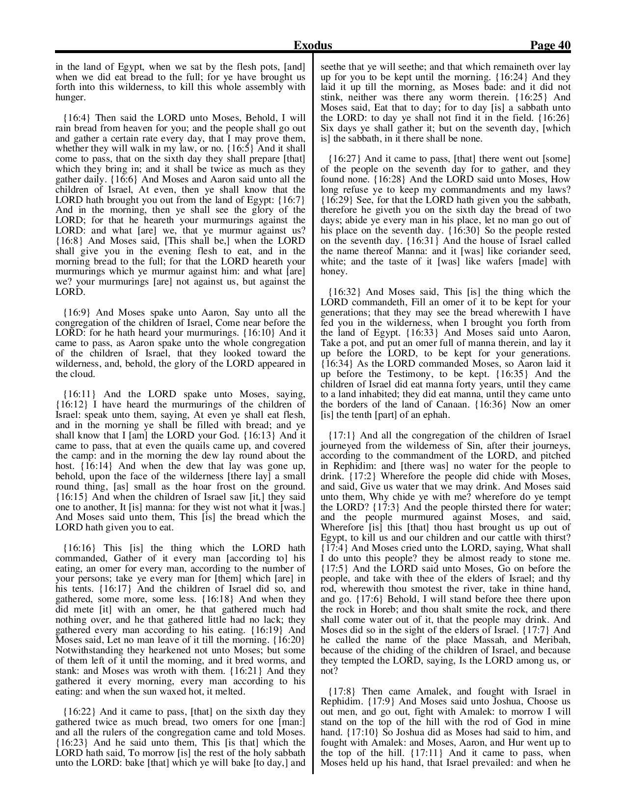 King-James-Bible-KJV-Bible-PDF-page-061