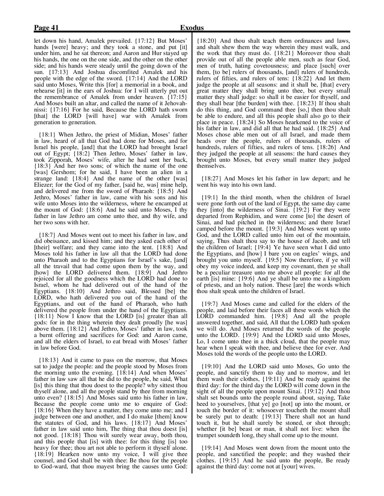 King-James-Bible-KJV-Bible-PDF-page-062