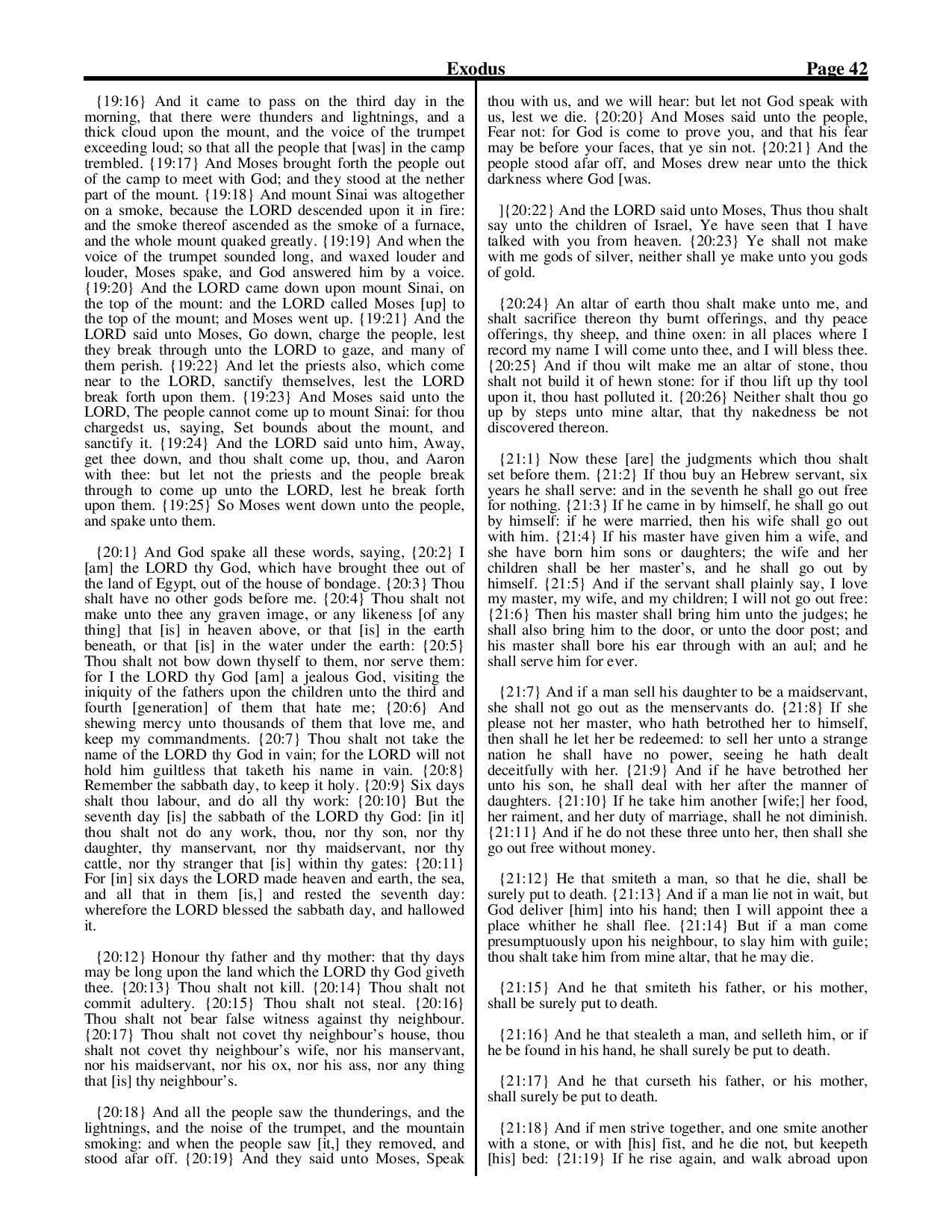 King-James-Bible-KJV-Bible-PDF-page-063
