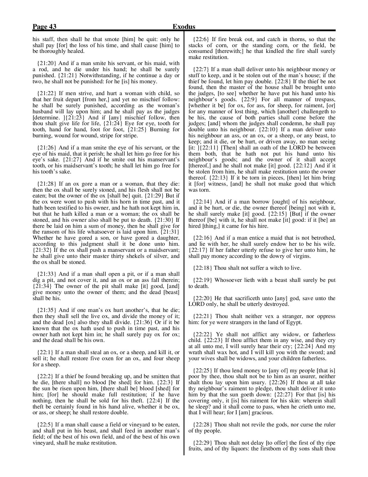 King-James-Bible-KJV-Bible-PDF-page-064
