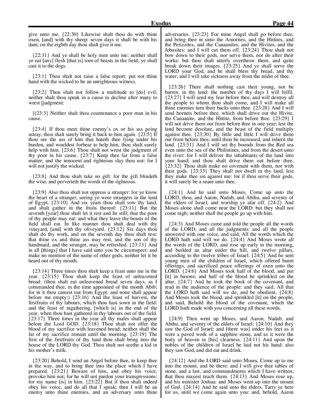 King-James-Bible-KJV-Bible-PDF-page-065