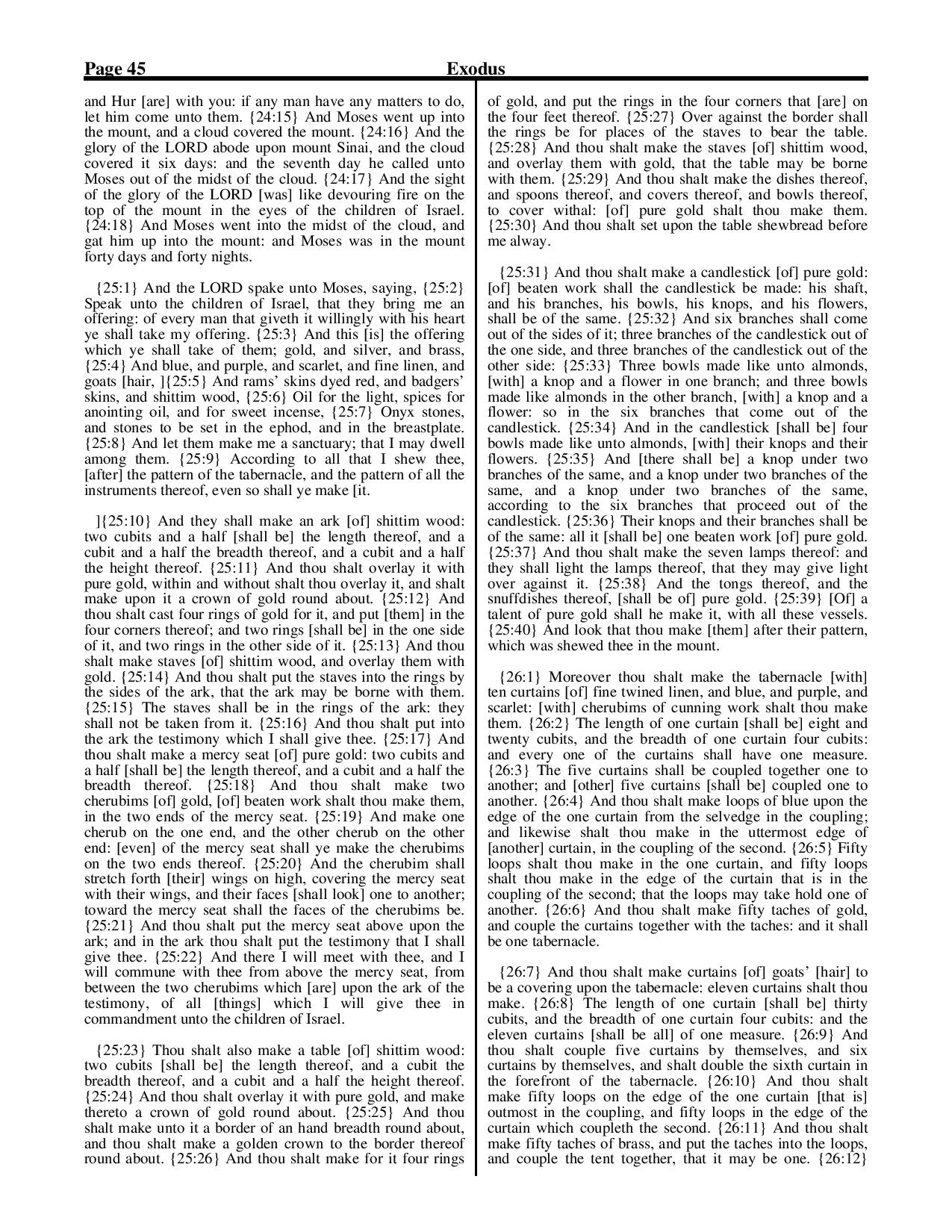 King-James-Bible-KJV-Bible-PDF-page-066