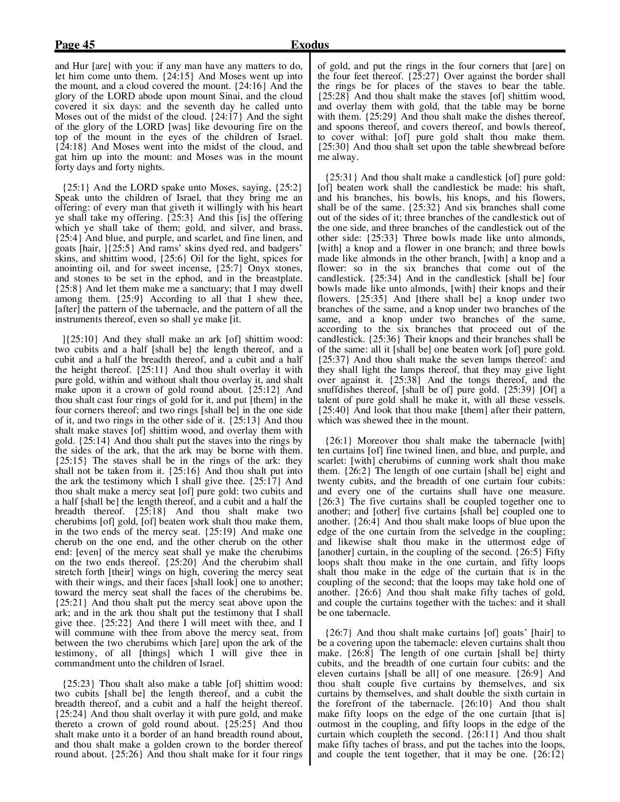 King-James-Bible-KJV-Bible-PDF-page-066
