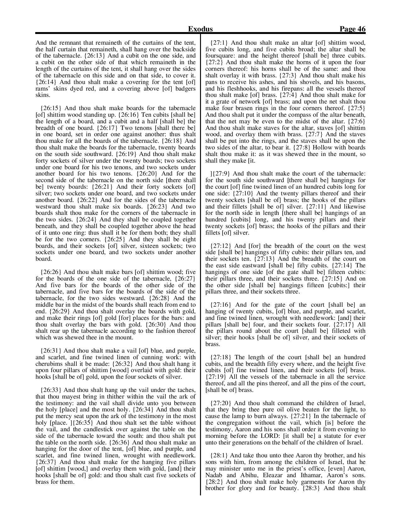 King-James-Bible-KJV-Bible-PDF-page-067