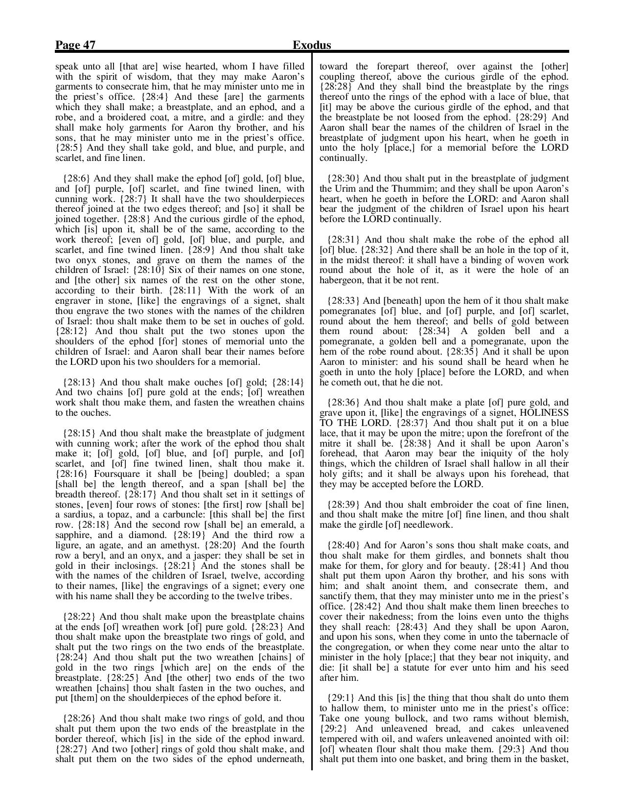 King-James-Bible-KJV-Bible-PDF-page-068