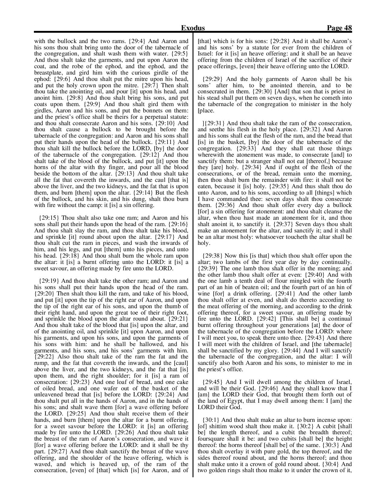 King-James-Bible-KJV-Bible-PDF-page-069