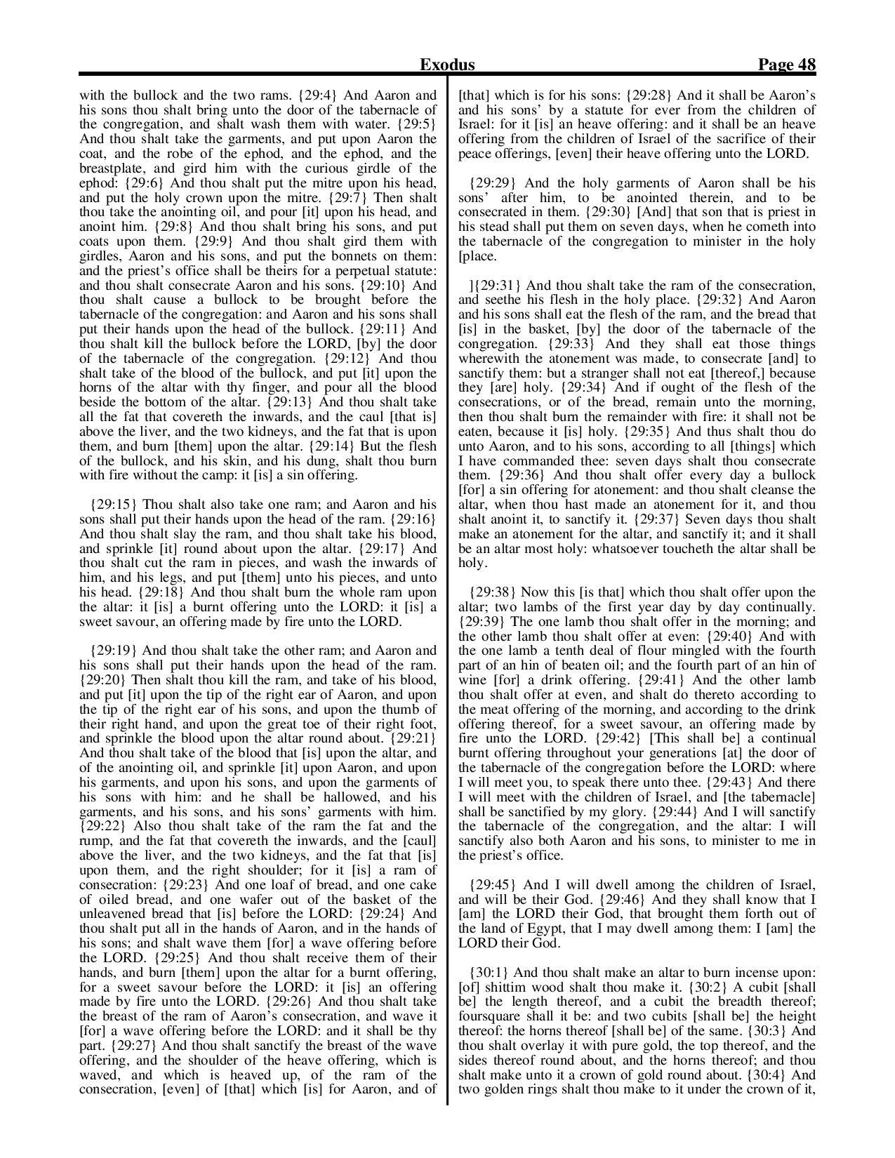 King-James-Bible-KJV-Bible-PDF-page-069