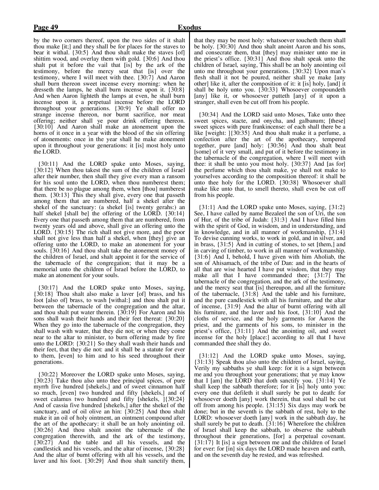 King-James-Bible-KJV-Bible-PDF-page-070