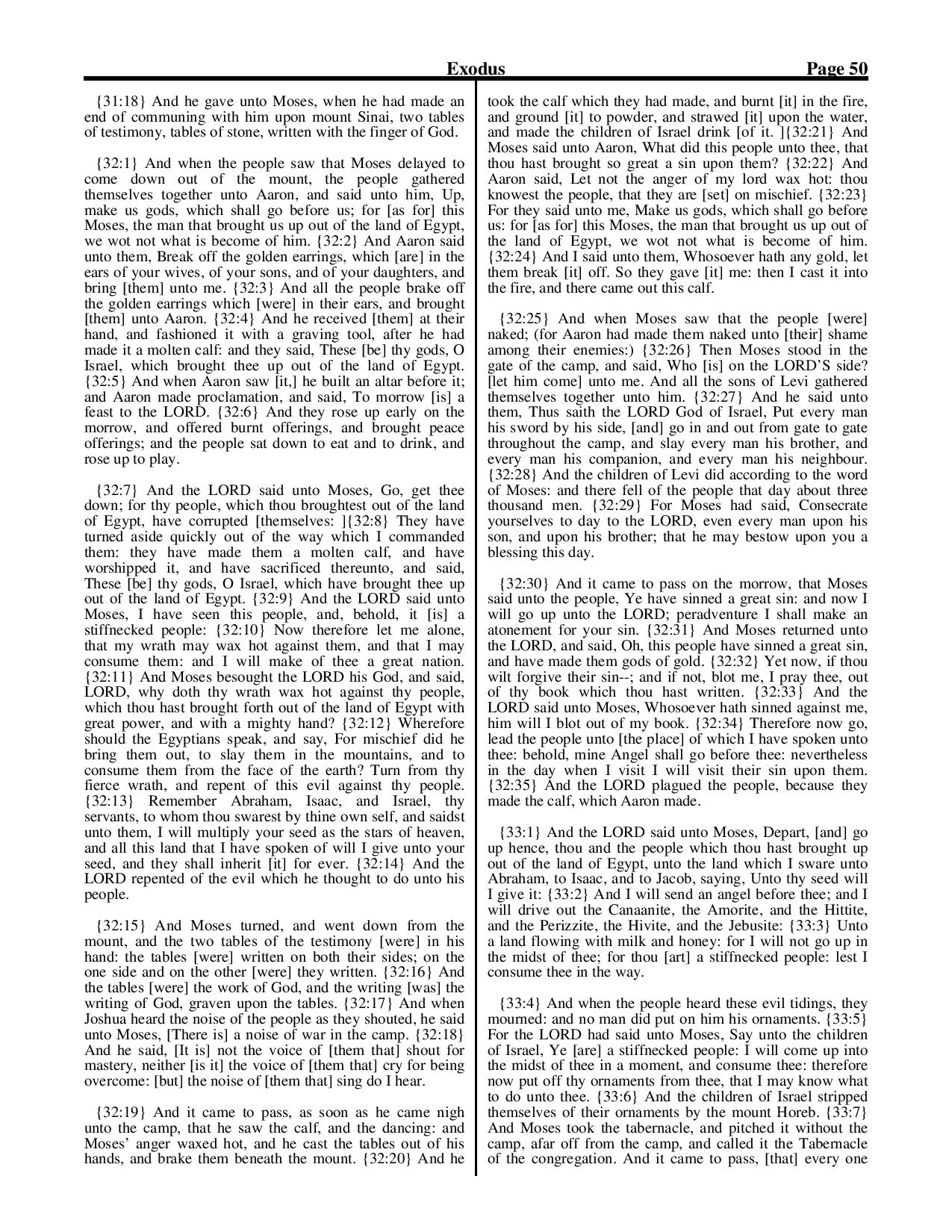 King-James-Bible-KJV-Bible-PDF-page-071