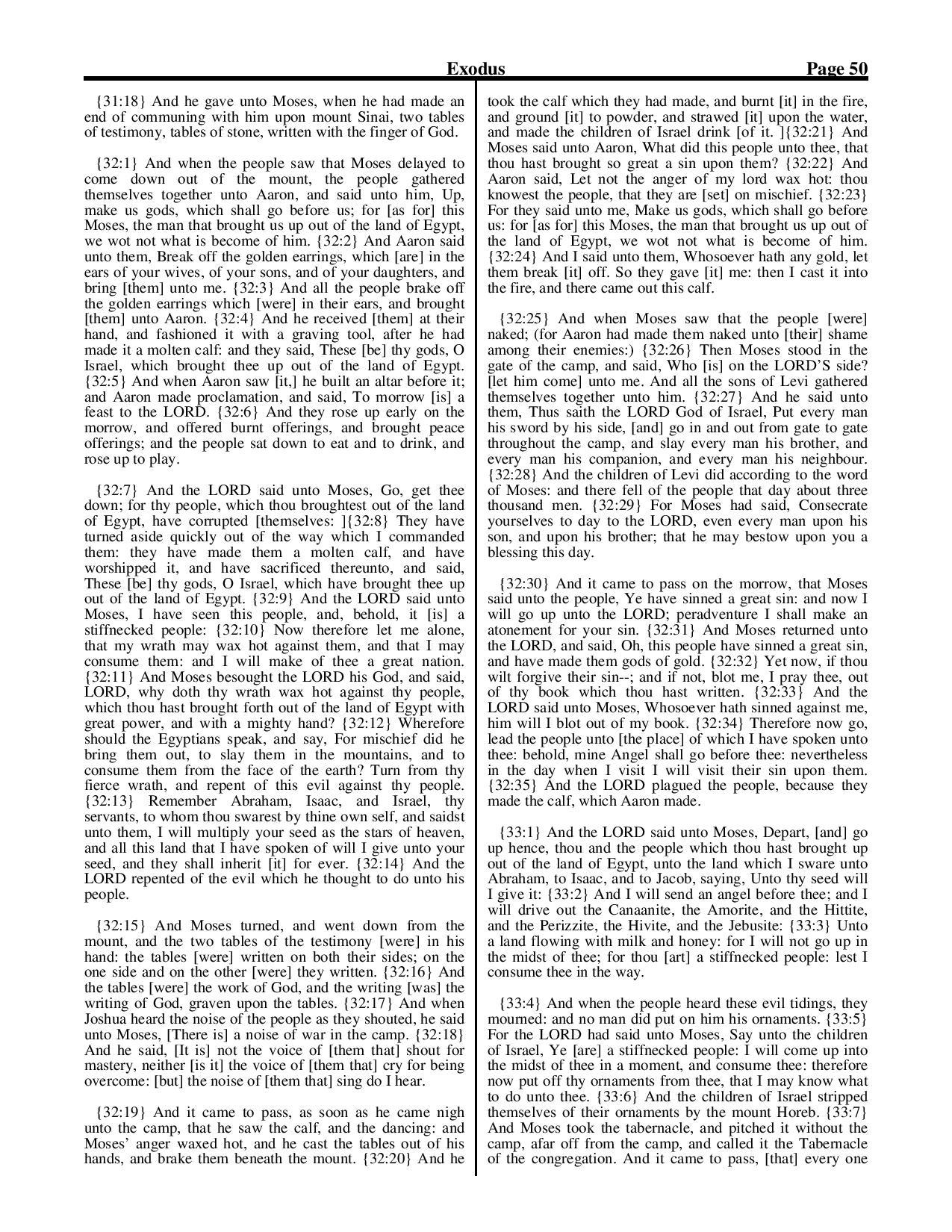 King-James-Bible-KJV-Bible-PDF-page-071