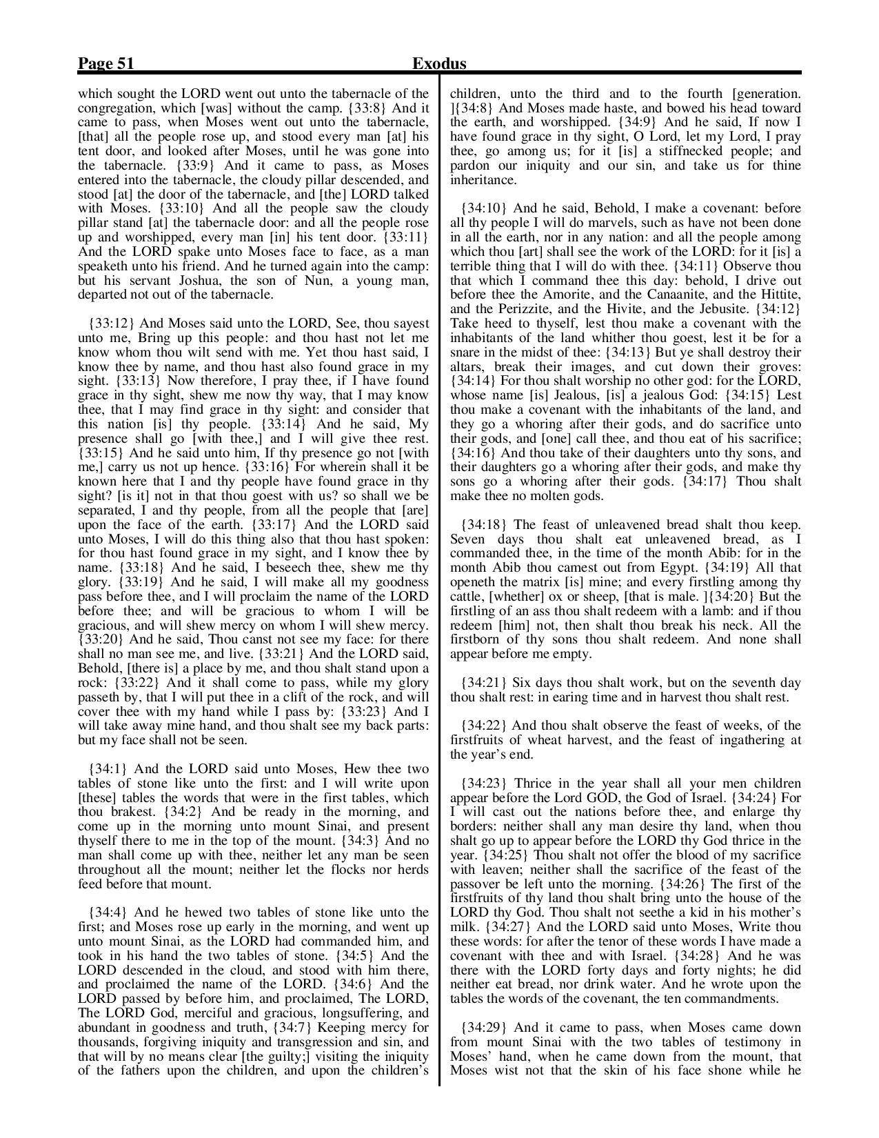 King-James-Bible-KJV-Bible-PDF-page-072
