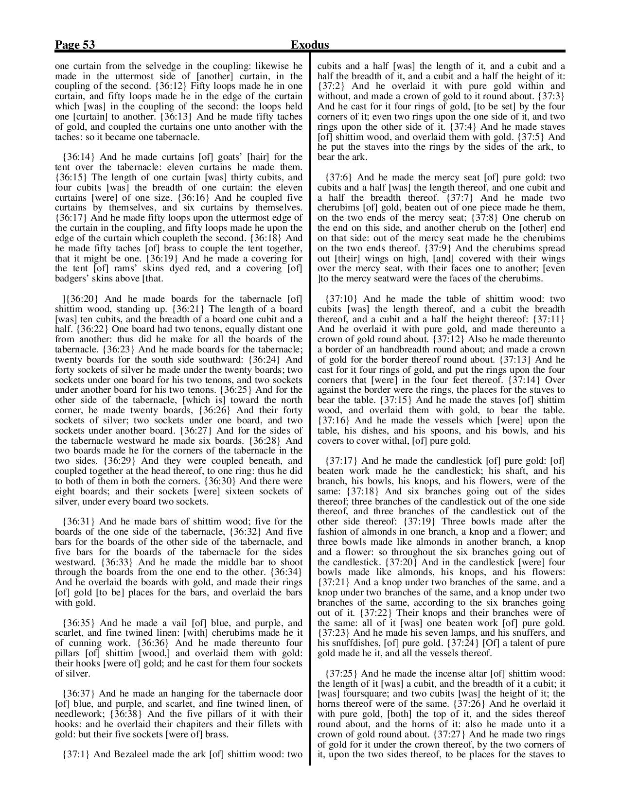 King-James-Bible-KJV-Bible-PDF-page-074