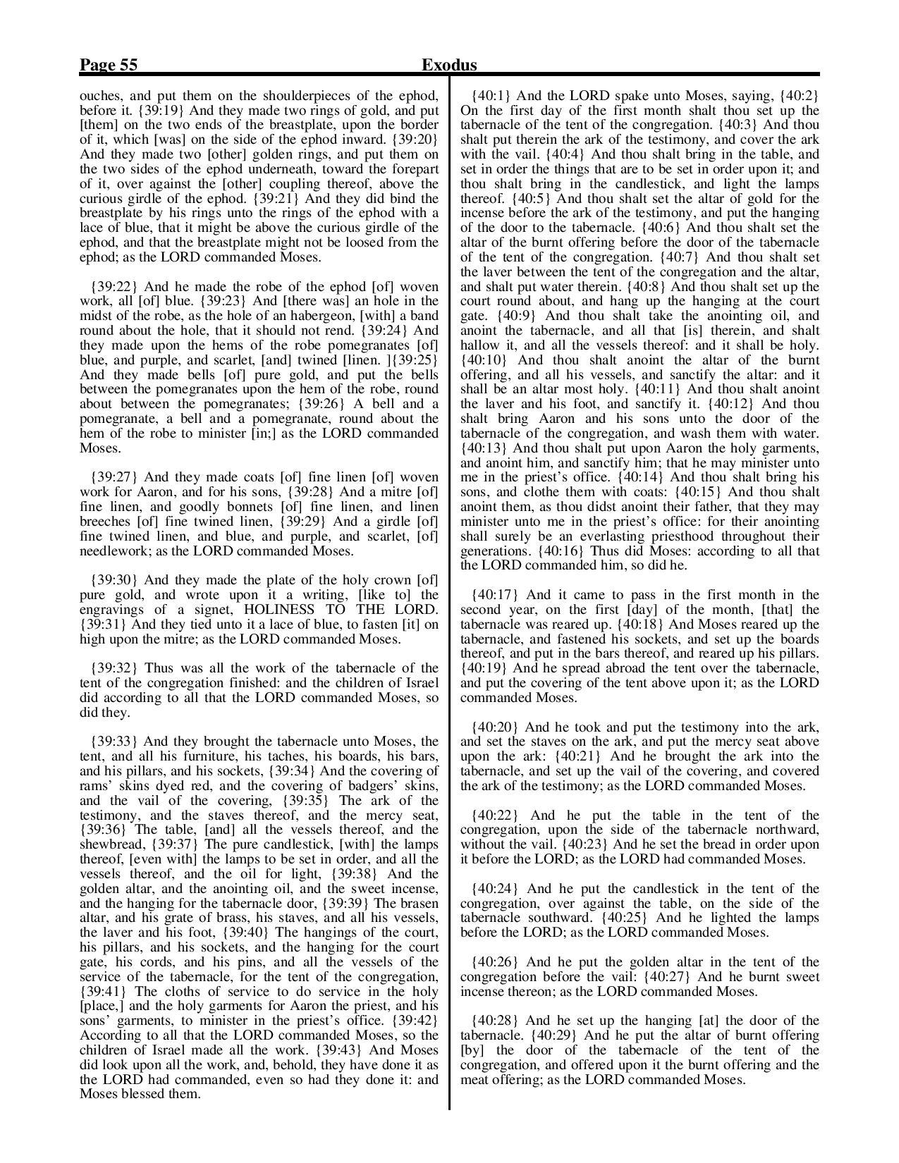 King-James-Bible-KJV-Bible-PDF-page-076