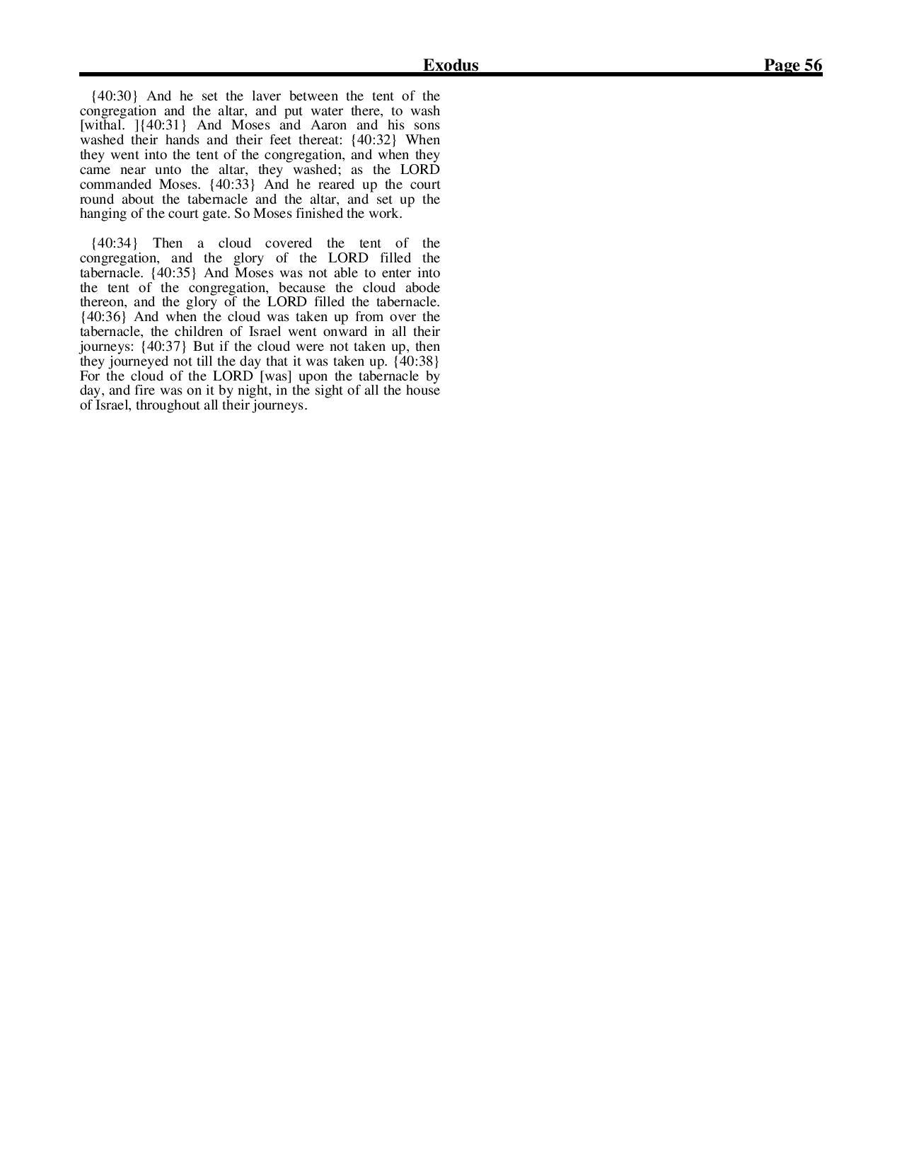 King-James-Bible-KJV-Bible-PDF-page-077