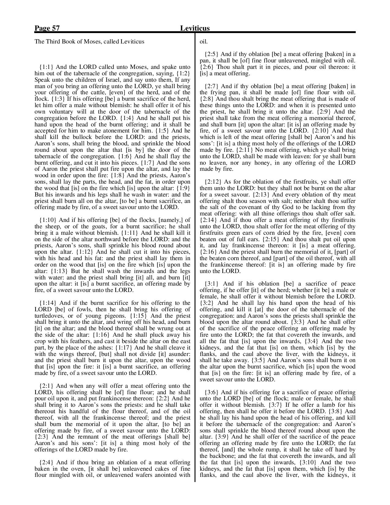 King-James-Bible-KJV-Bible-PDF-page-078