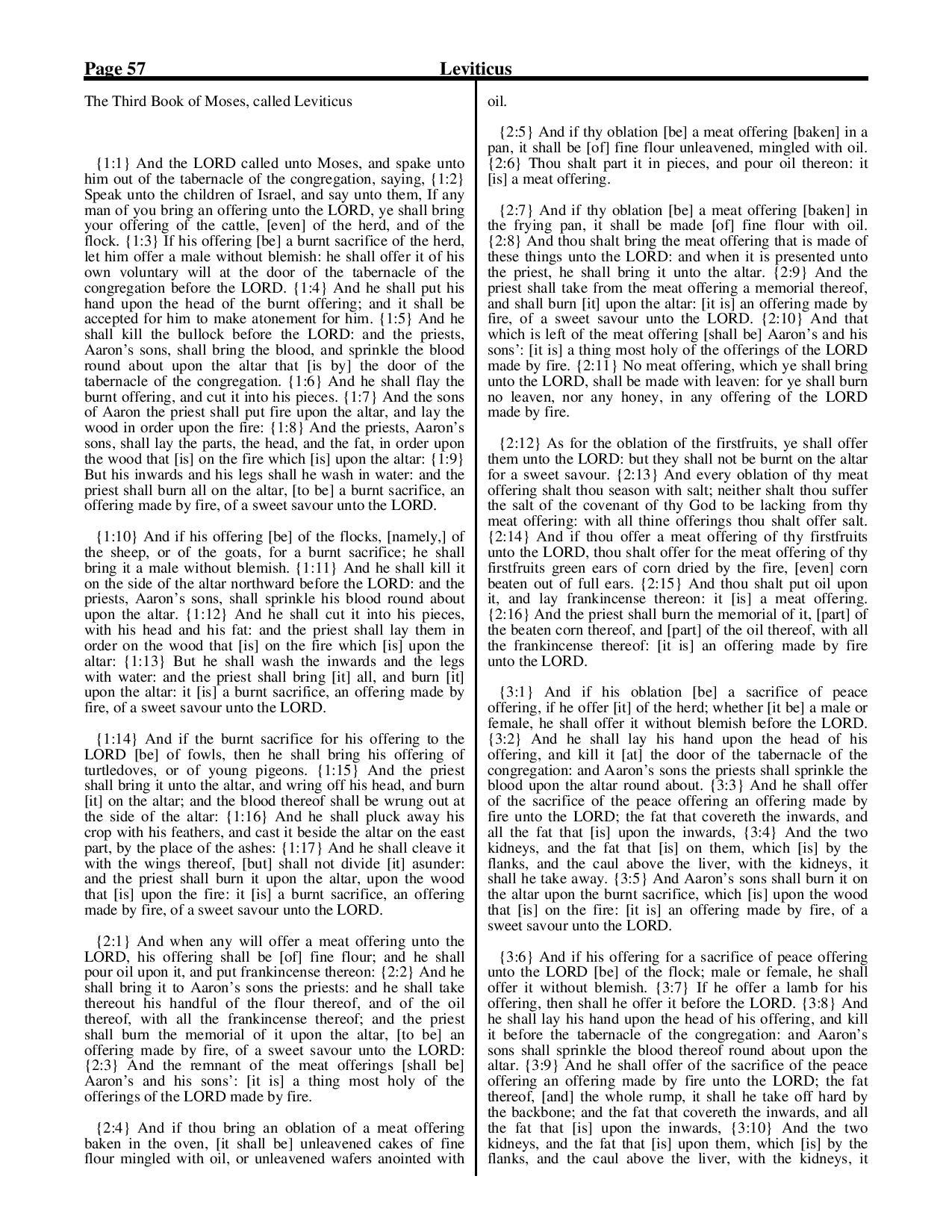 King-James-Bible-KJV-Bible-PDF-page-078