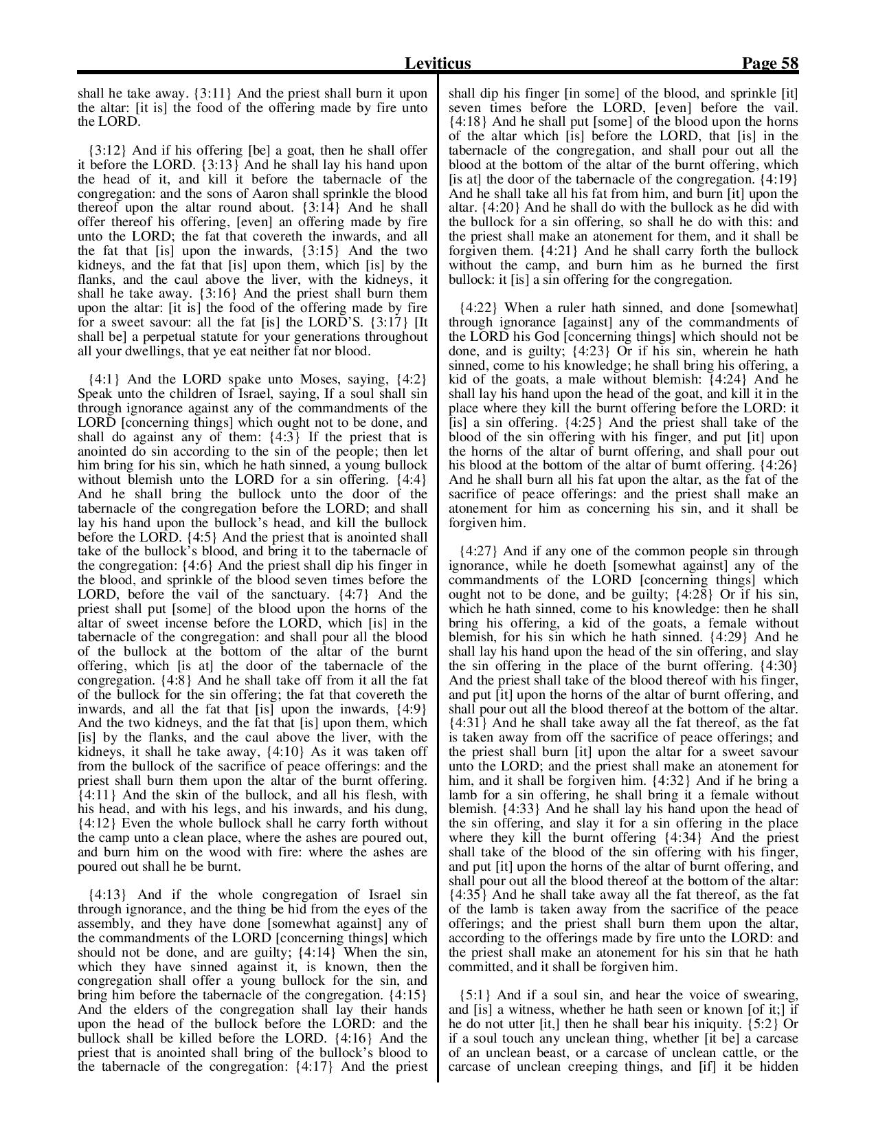 King-James-Bible-KJV-Bible-PDF-page-079
