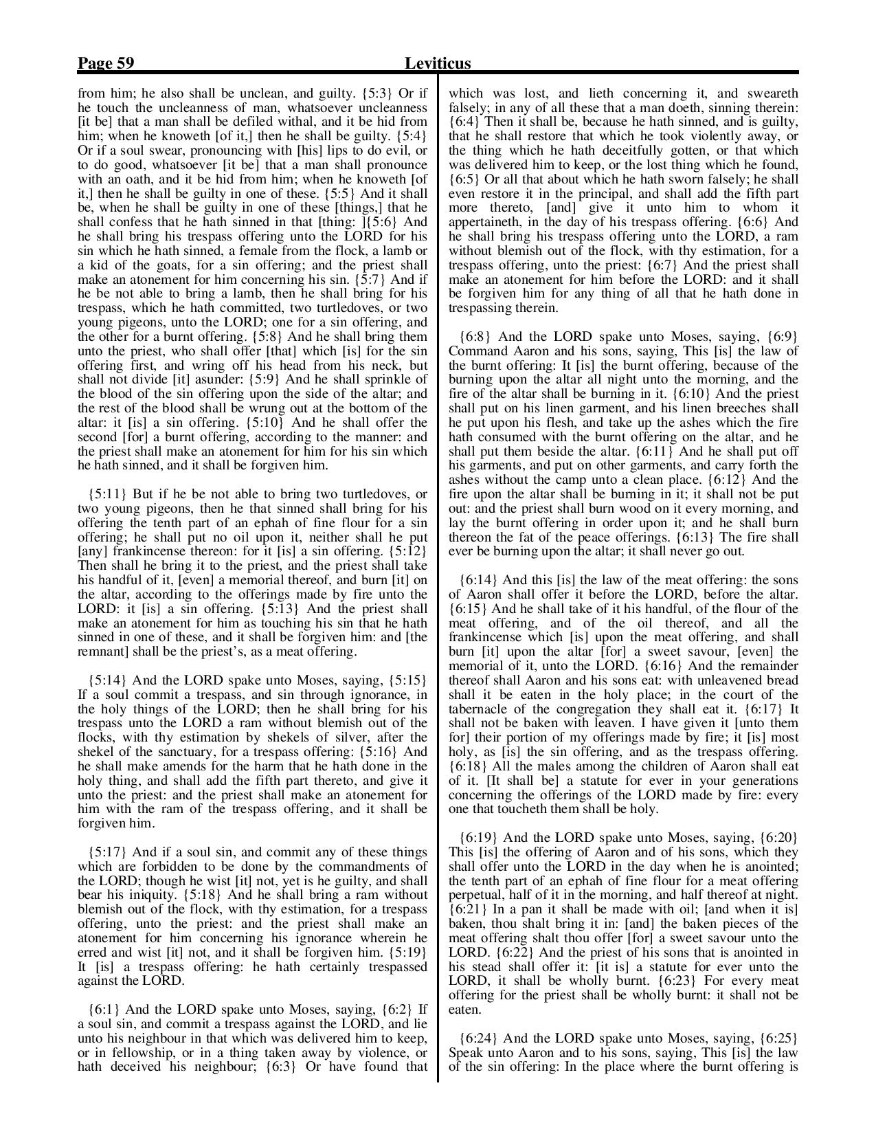 King-James-Bible-KJV-Bible-PDF-page-080