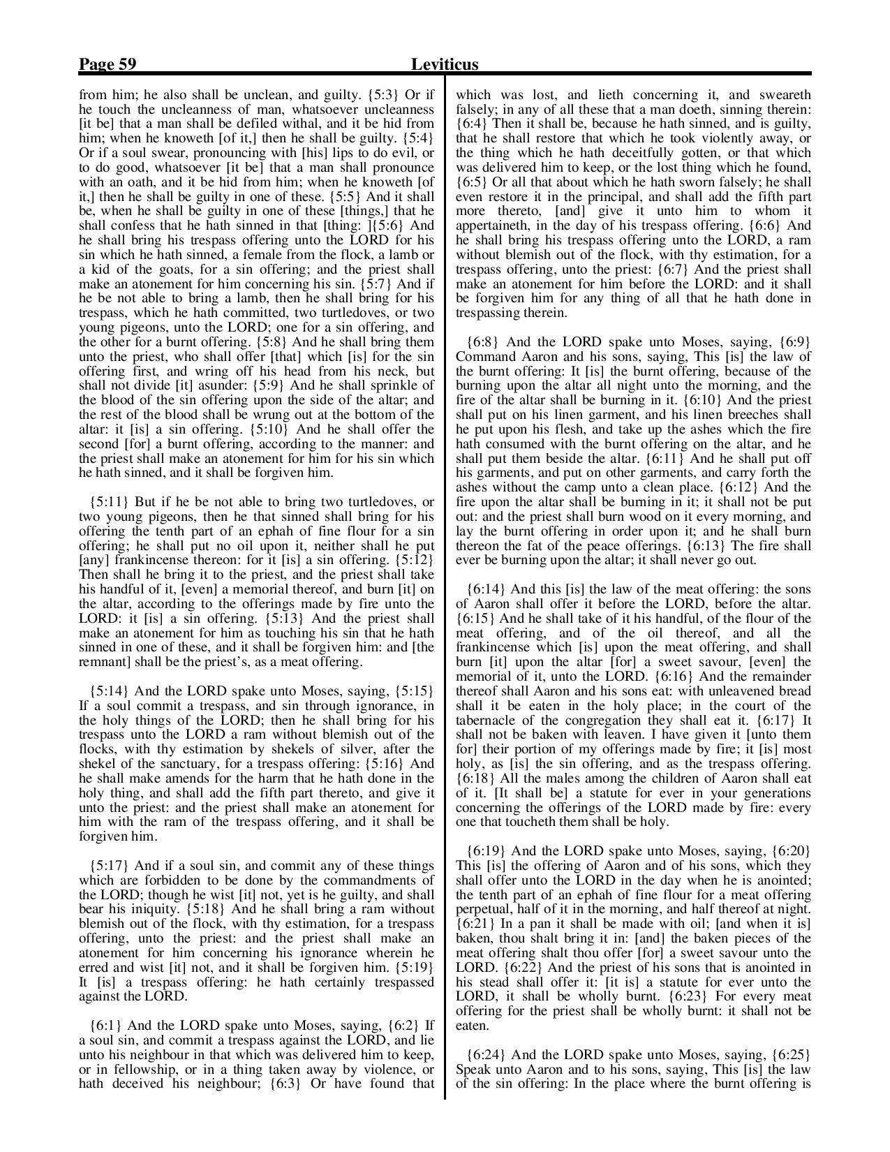 King-James-Bible-KJV-Bible-PDF-page-080