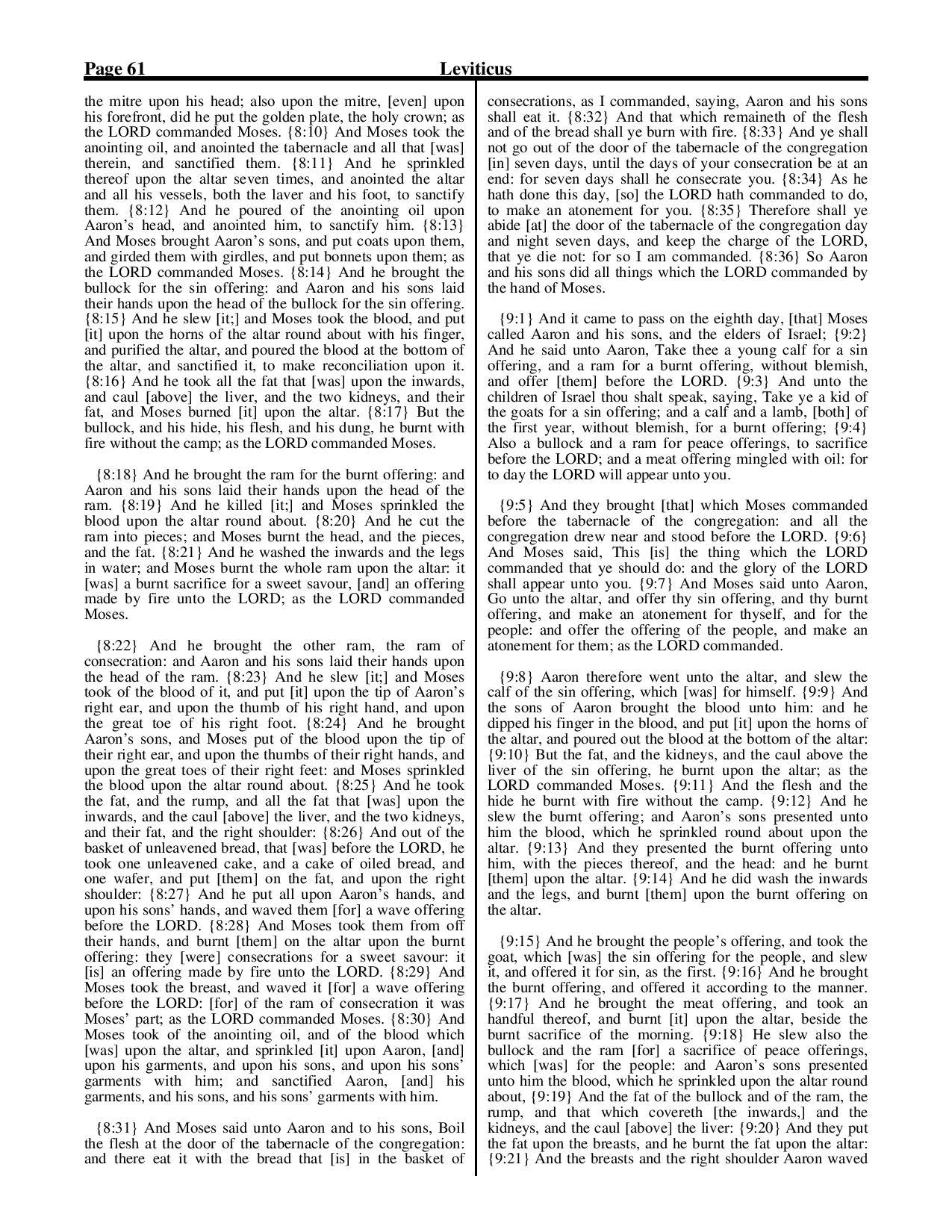 King-James-Bible-KJV-Bible-PDF-page-082