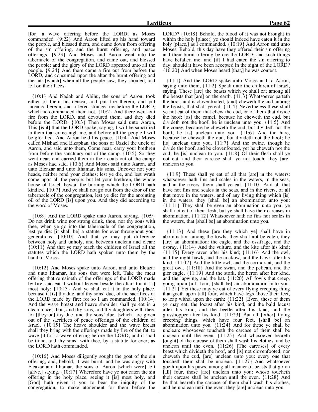 King-James-Bible-KJV-Bible-PDF-page-083