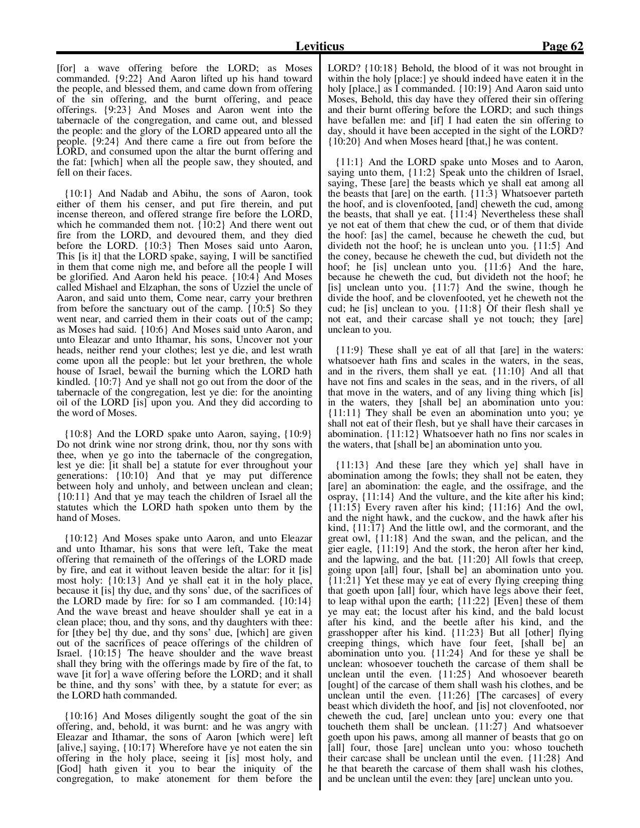 King-James-Bible-KJV-Bible-PDF-page-083
