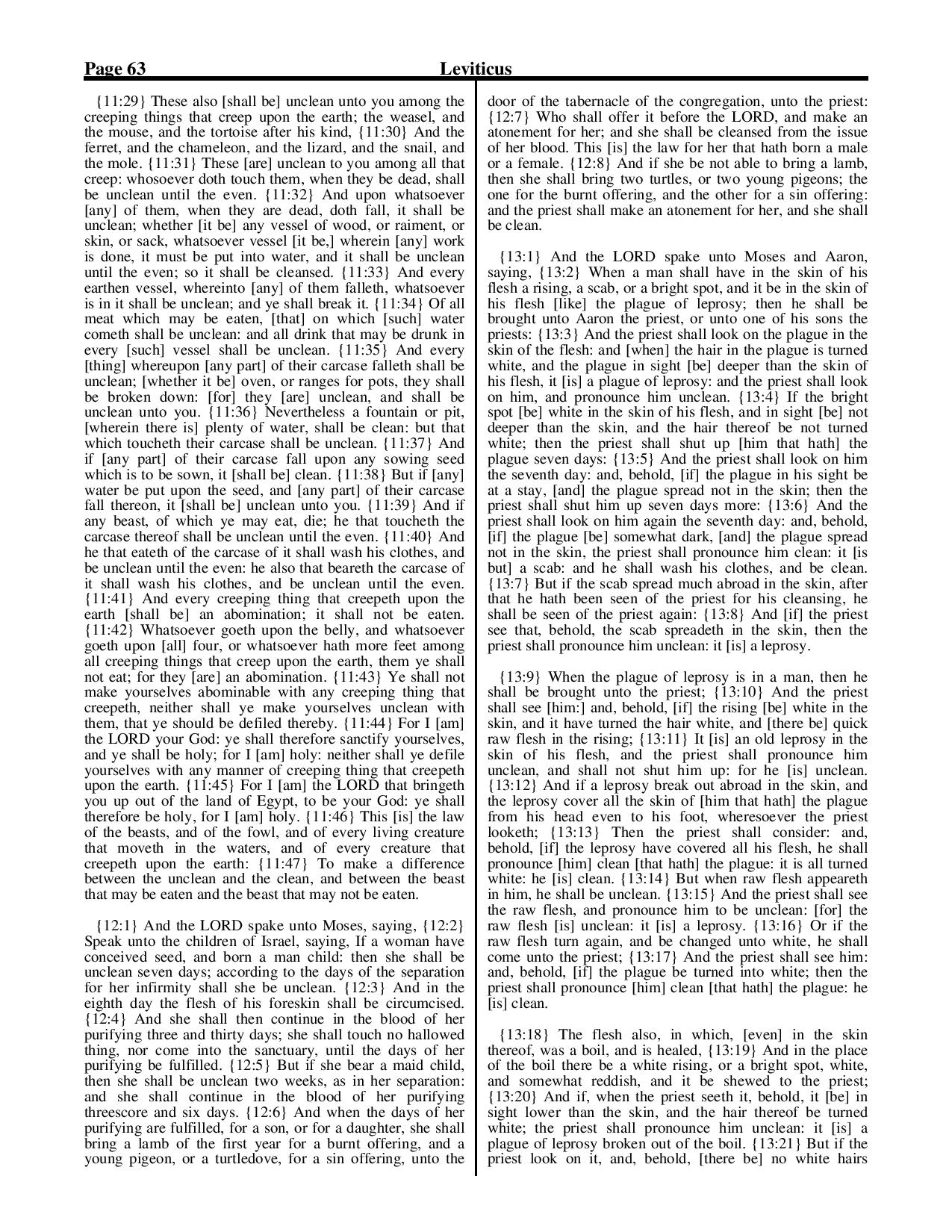 King-James-Bible-KJV-Bible-PDF-page-084