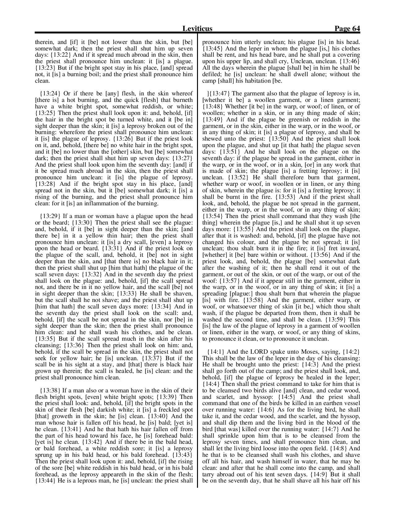 King-James-Bible-KJV-Bible-PDF-page-085