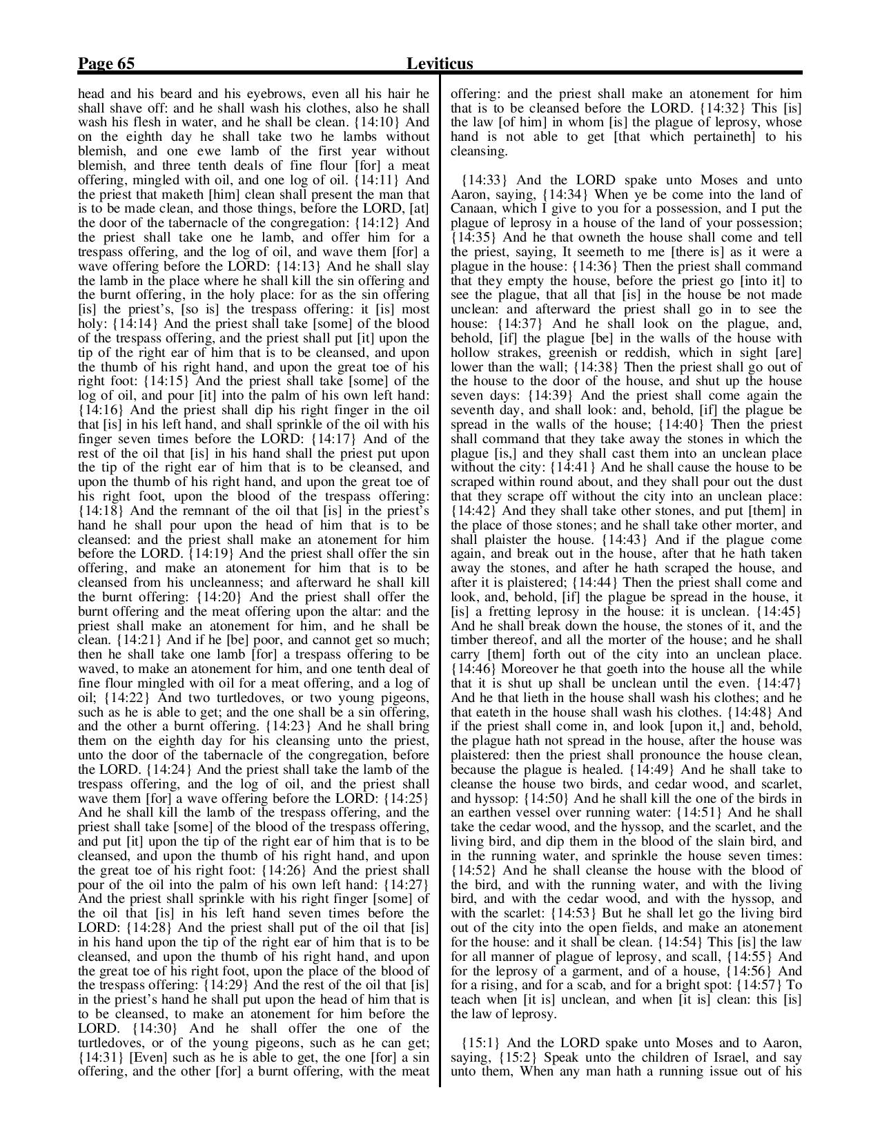 King-James-Bible-KJV-Bible-PDF-page-086