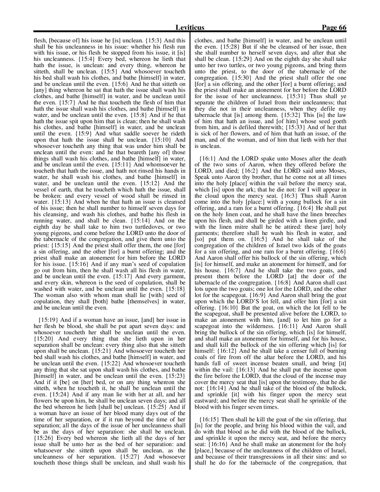 King-James-Bible-KJV-Bible-PDF-page-087