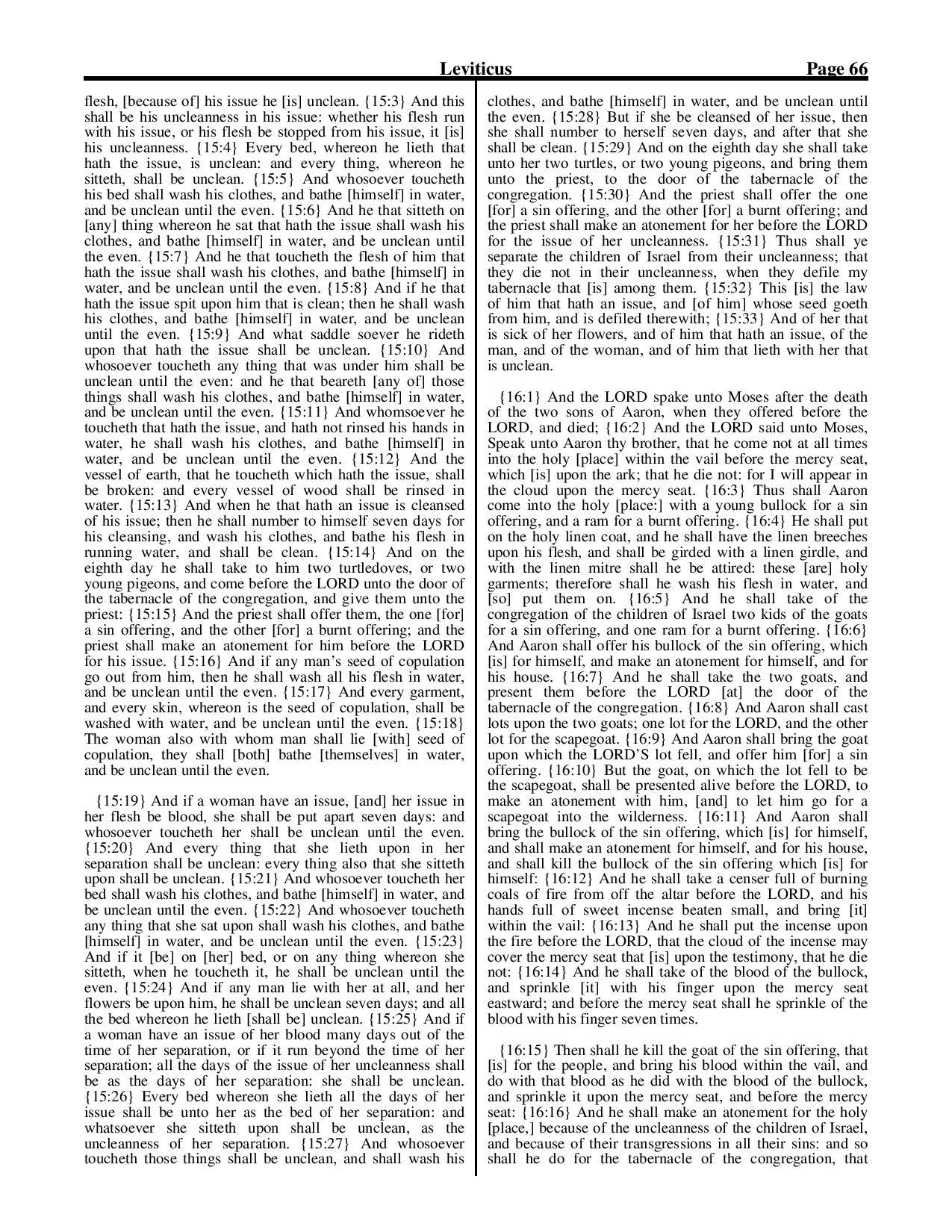 King-James-Bible-KJV-Bible-PDF-page-087