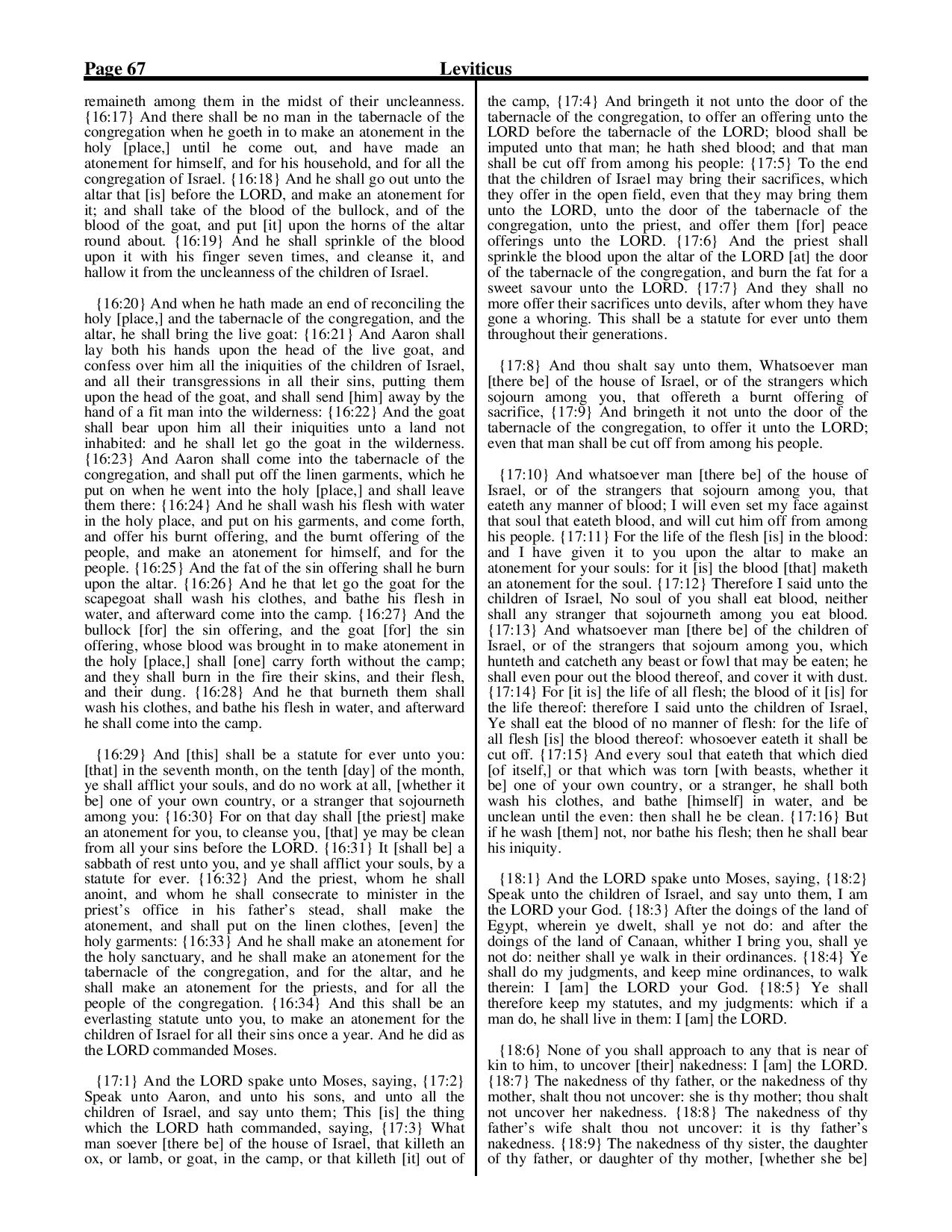 King-James-Bible-KJV-Bible-PDF-page-088