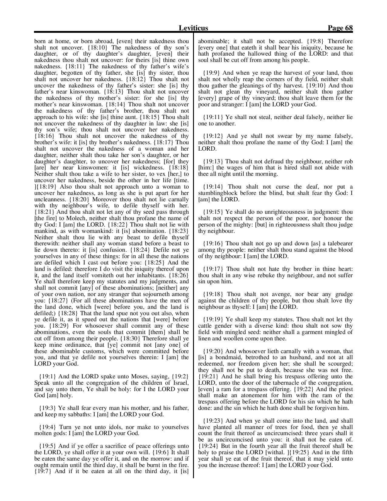 King-James-Bible-KJV-Bible-PDF-page-089