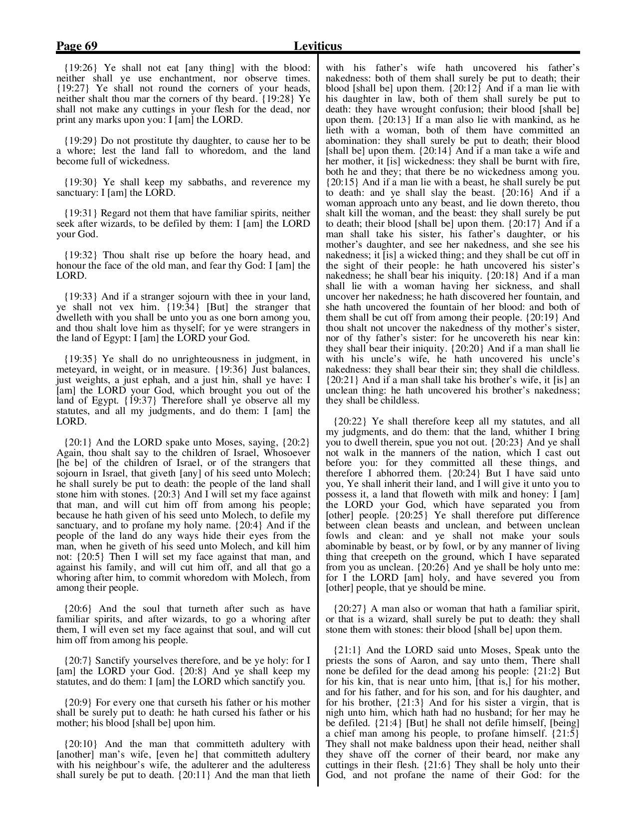 King-James-Bible-KJV-Bible-PDF-page-090