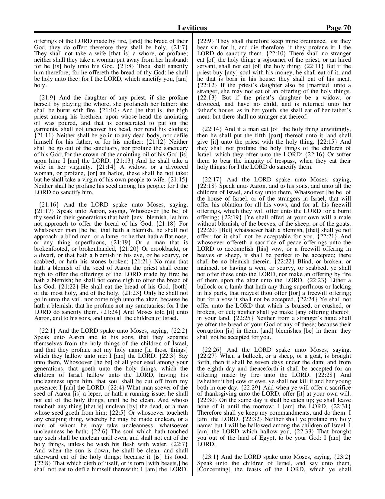 King-James-Bible-KJV-Bible-PDF-page-091