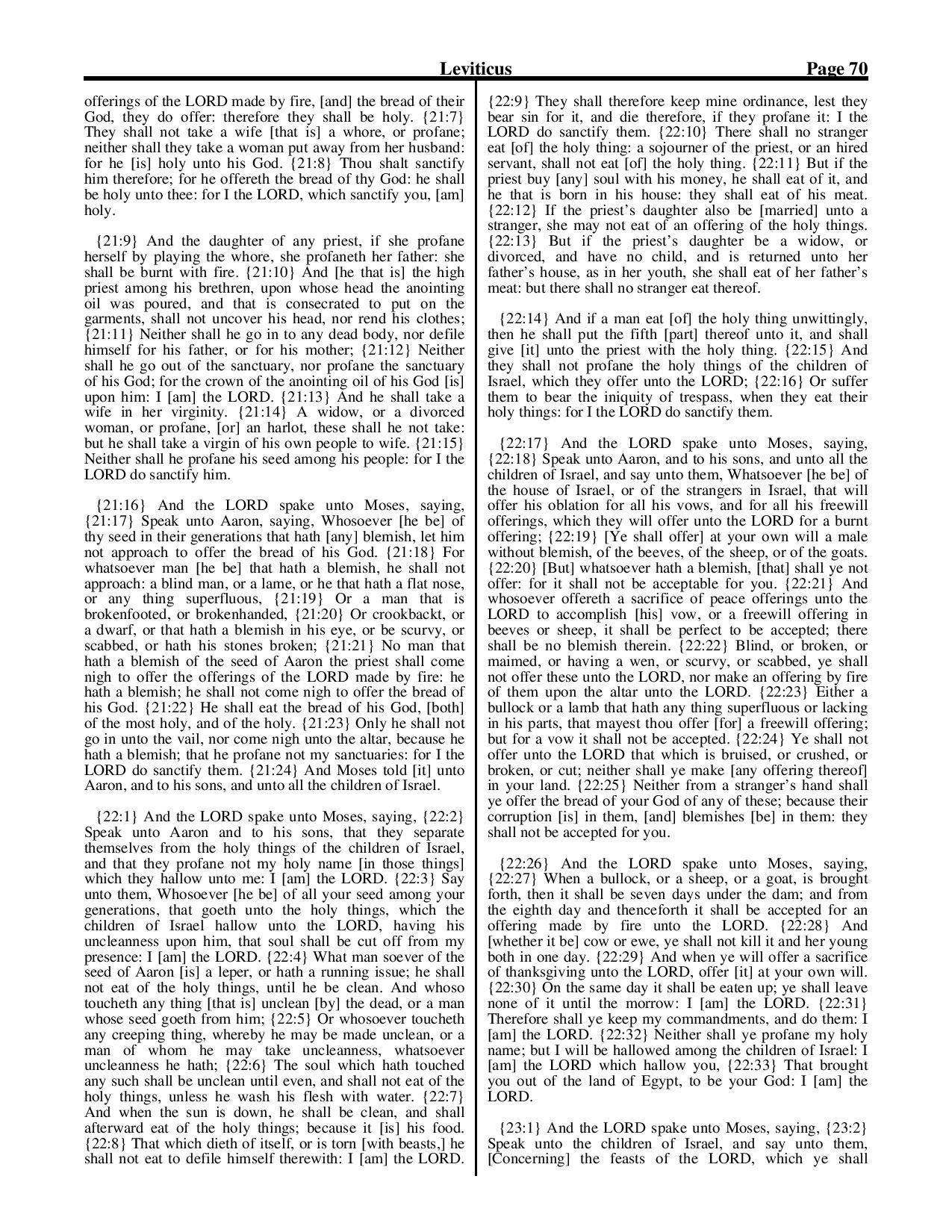 King-James-Bible-KJV-Bible-PDF-page-091