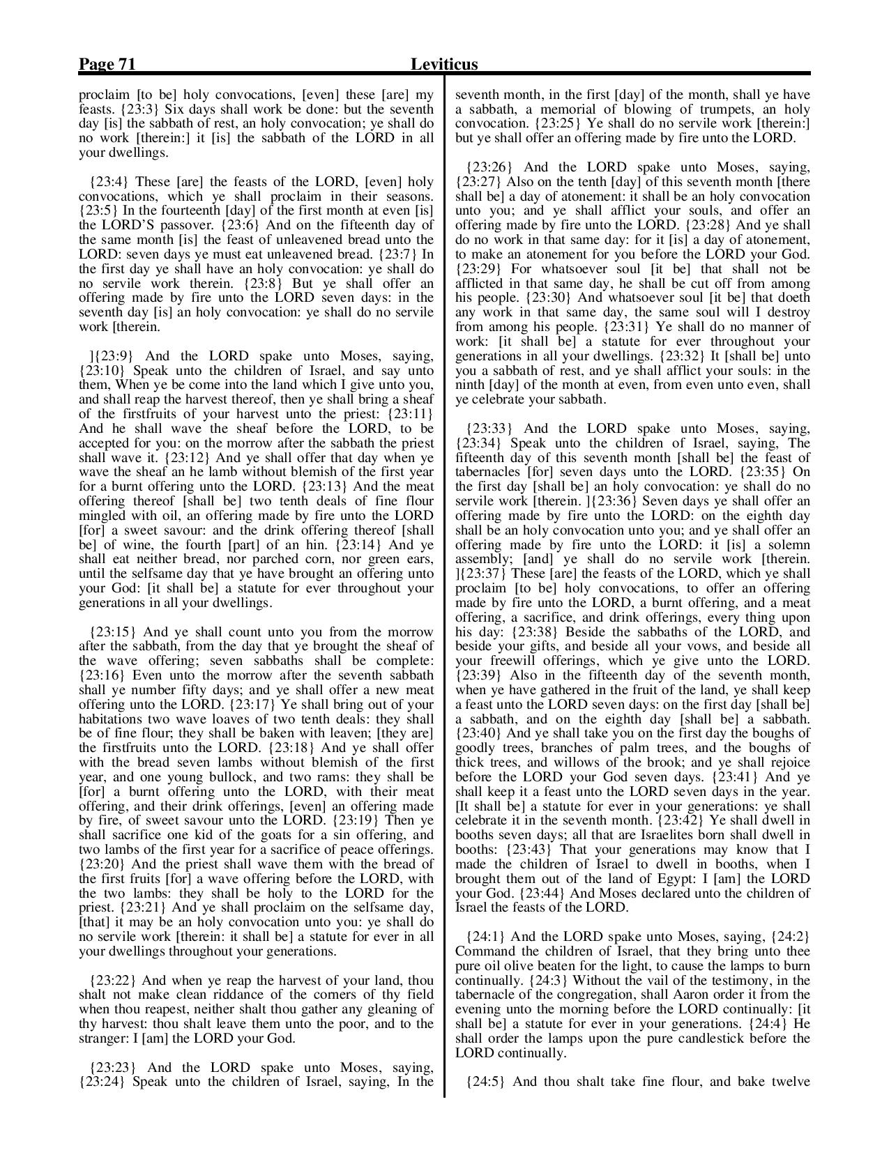 King-James-Bible-KJV-Bible-PDF-page-092