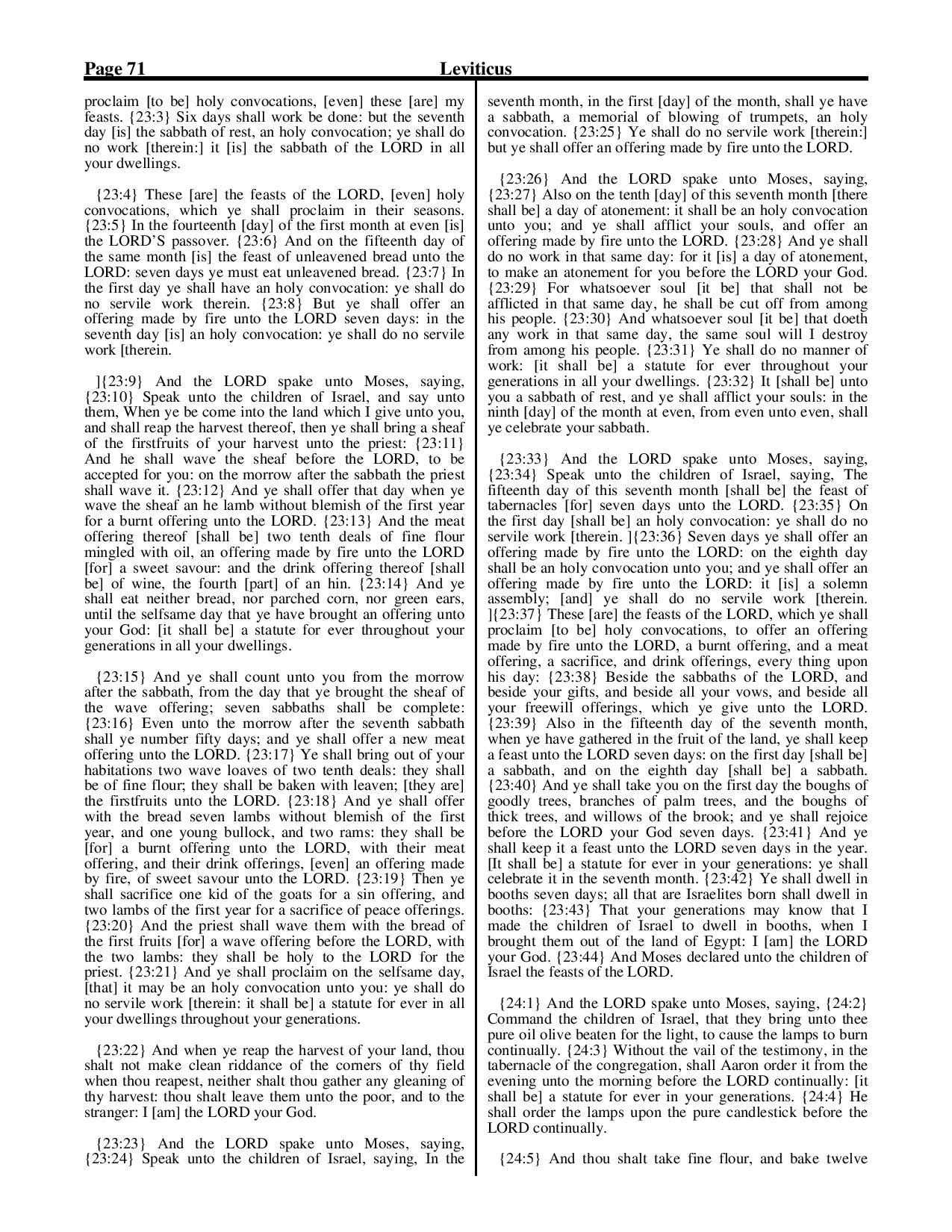King-James-Bible-KJV-Bible-PDF-page-092