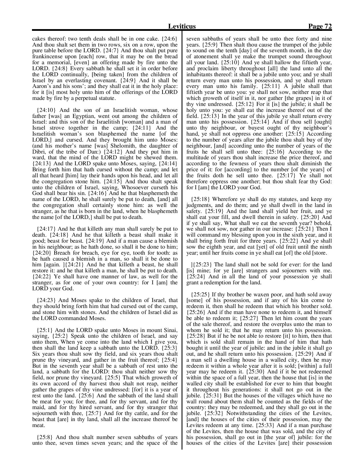 King-James-Bible-KJV-Bible-PDF-page-093