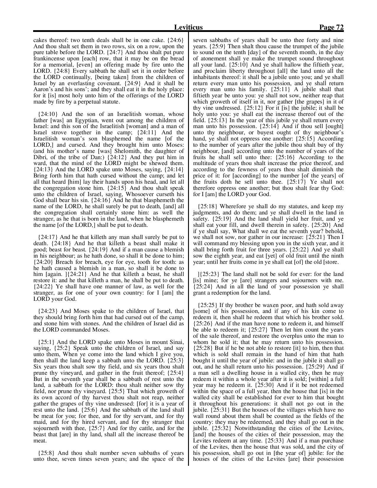 King-James-Bible-KJV-Bible-PDF-page-093