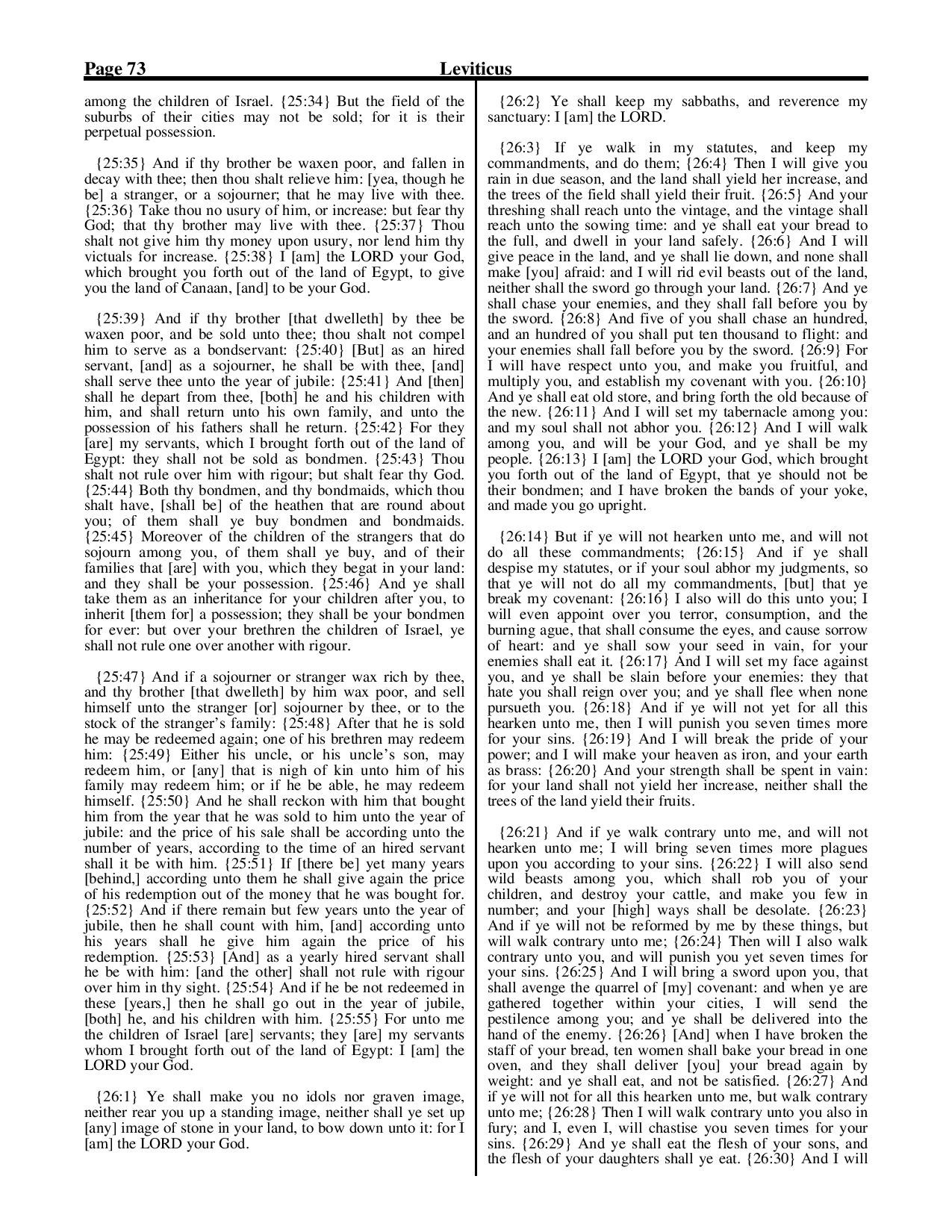 King-James-Bible-KJV-Bible-PDF-page-094