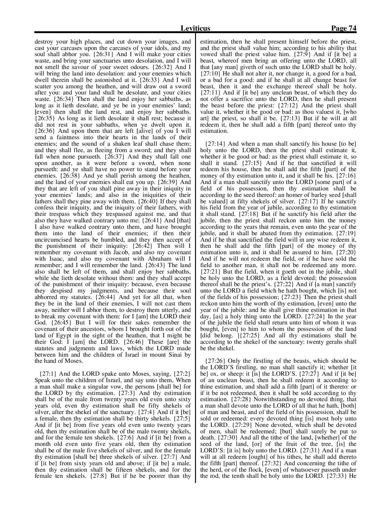 King-James-Bible-KJV-Bible-PDF-page-095