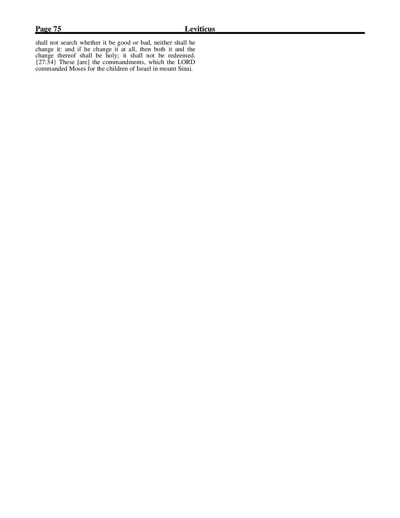 King-James-Bible-KJV-Bible-PDF-page-096