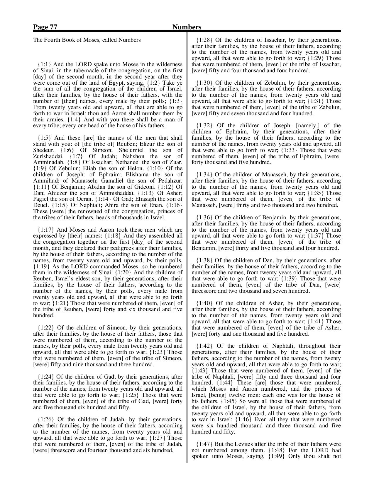 King-James-Bible-KJV-Bible-PDF-page-098