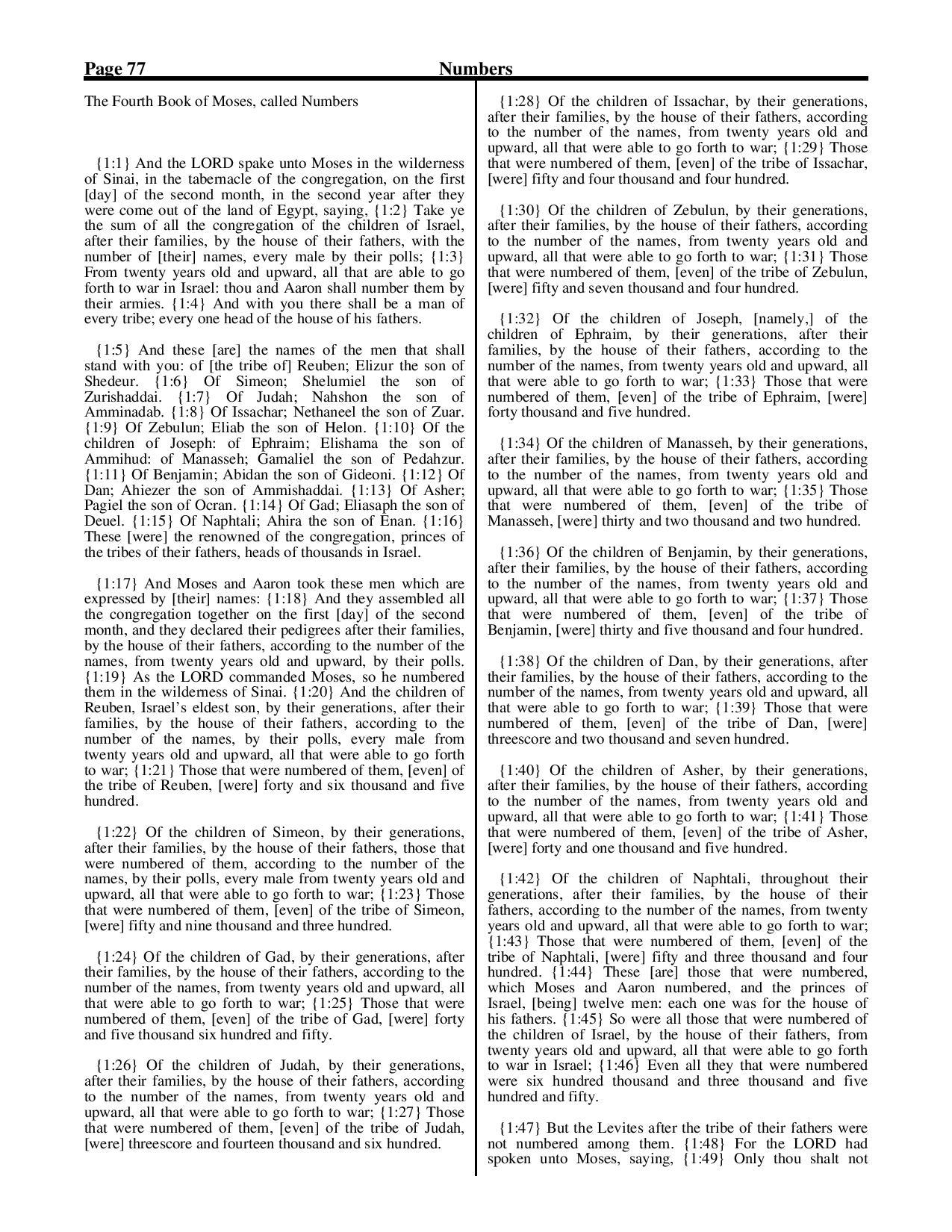 King-James-Bible-KJV-Bible-PDF-page-098