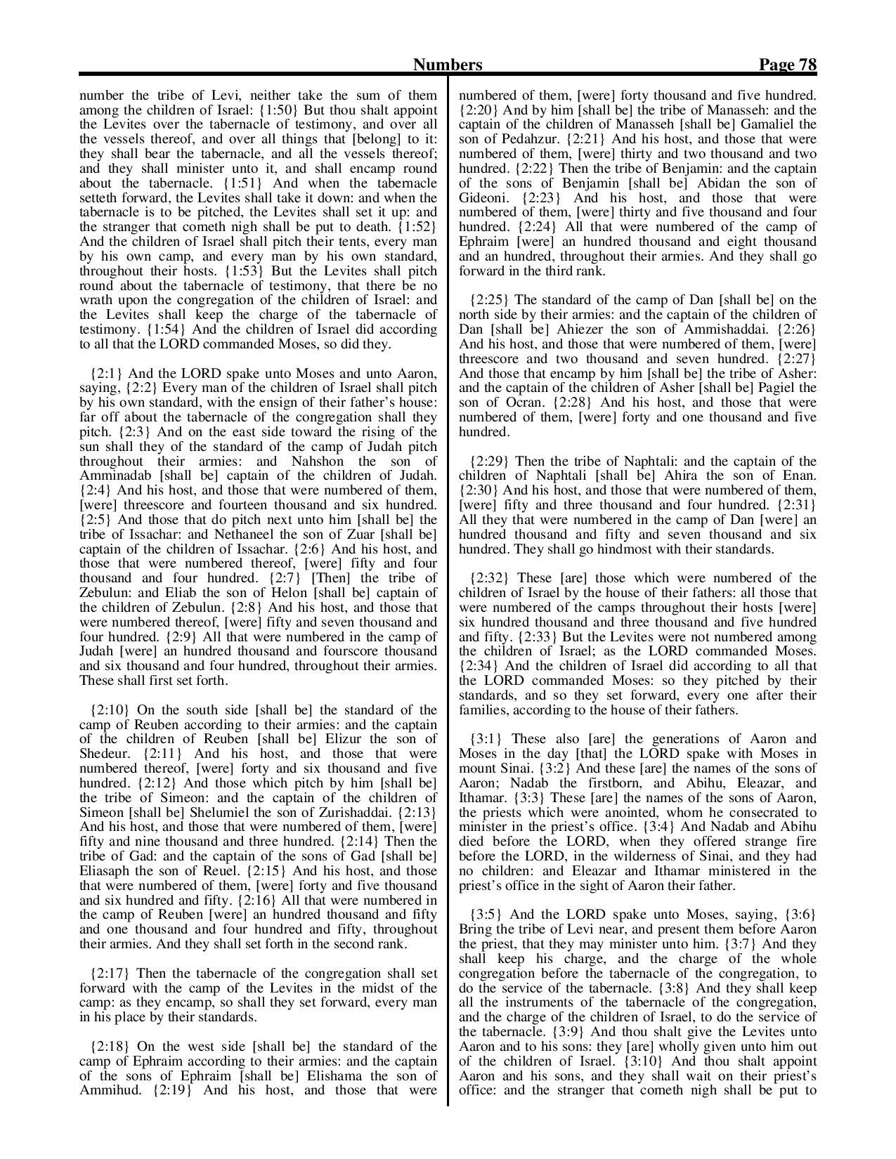 King-James-Bible-KJV-Bible-PDF-page-099