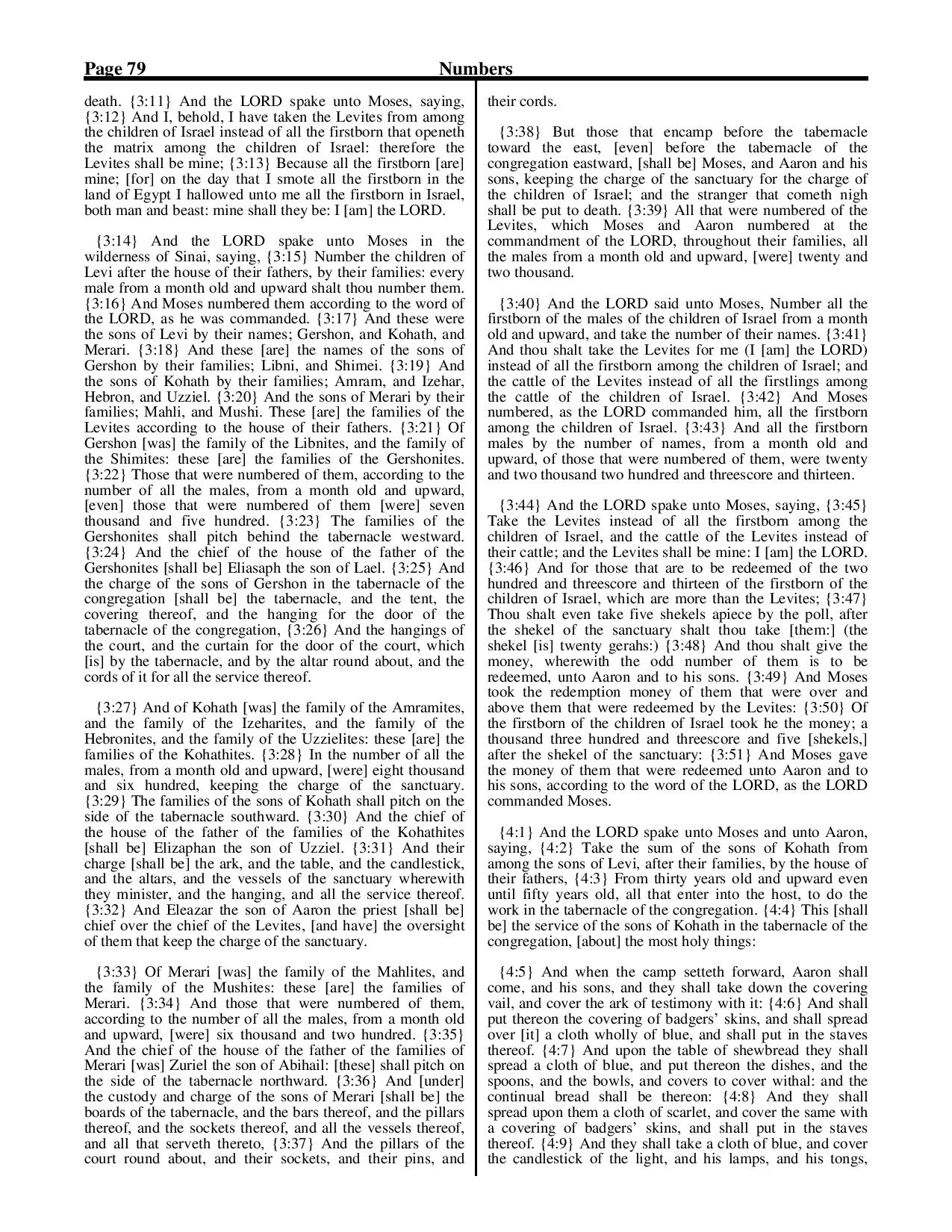 King-James-Bible-KJV-Bible-PDF-page-100