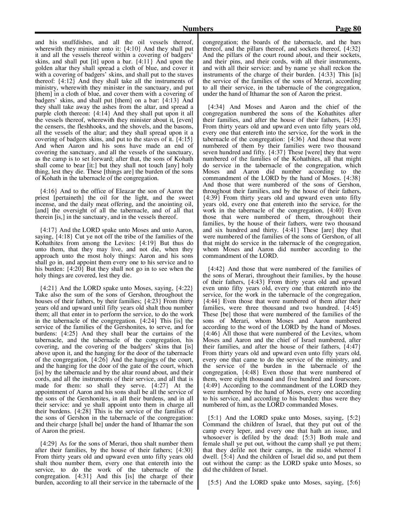 King-James-Bible-KJV-Bible-PDF-page-101