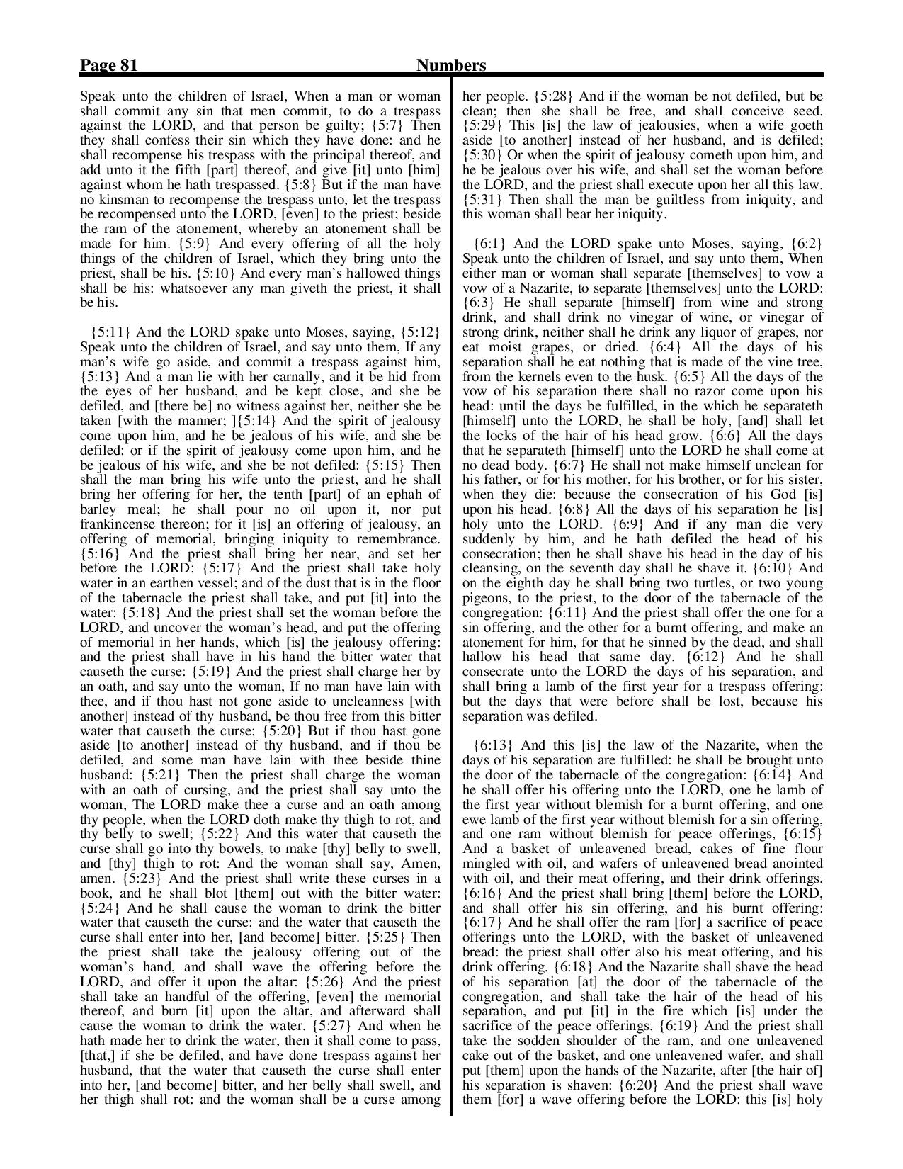 King-James-Bible-KJV-Bible-PDF-page-102