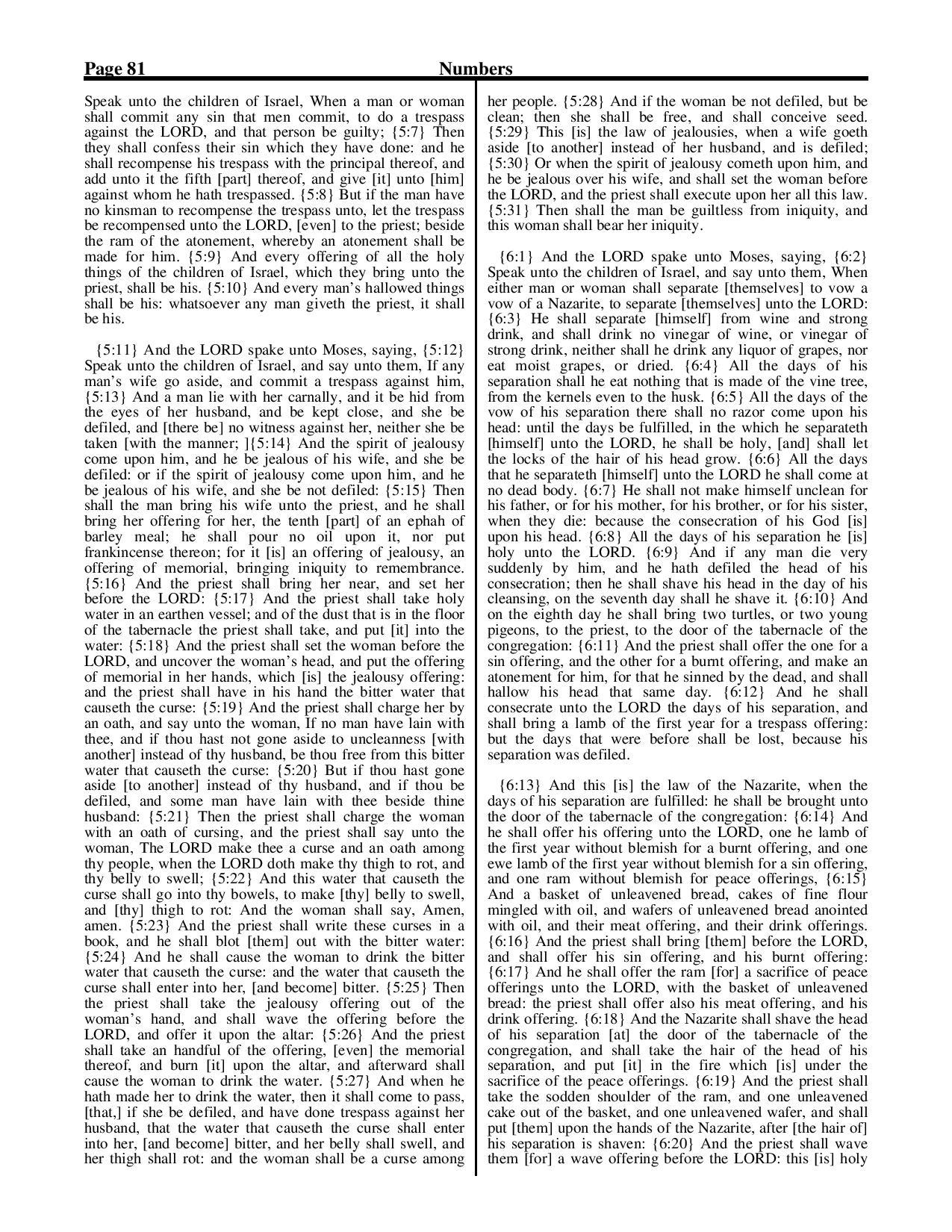 King-James-Bible-KJV-Bible-PDF-page-102